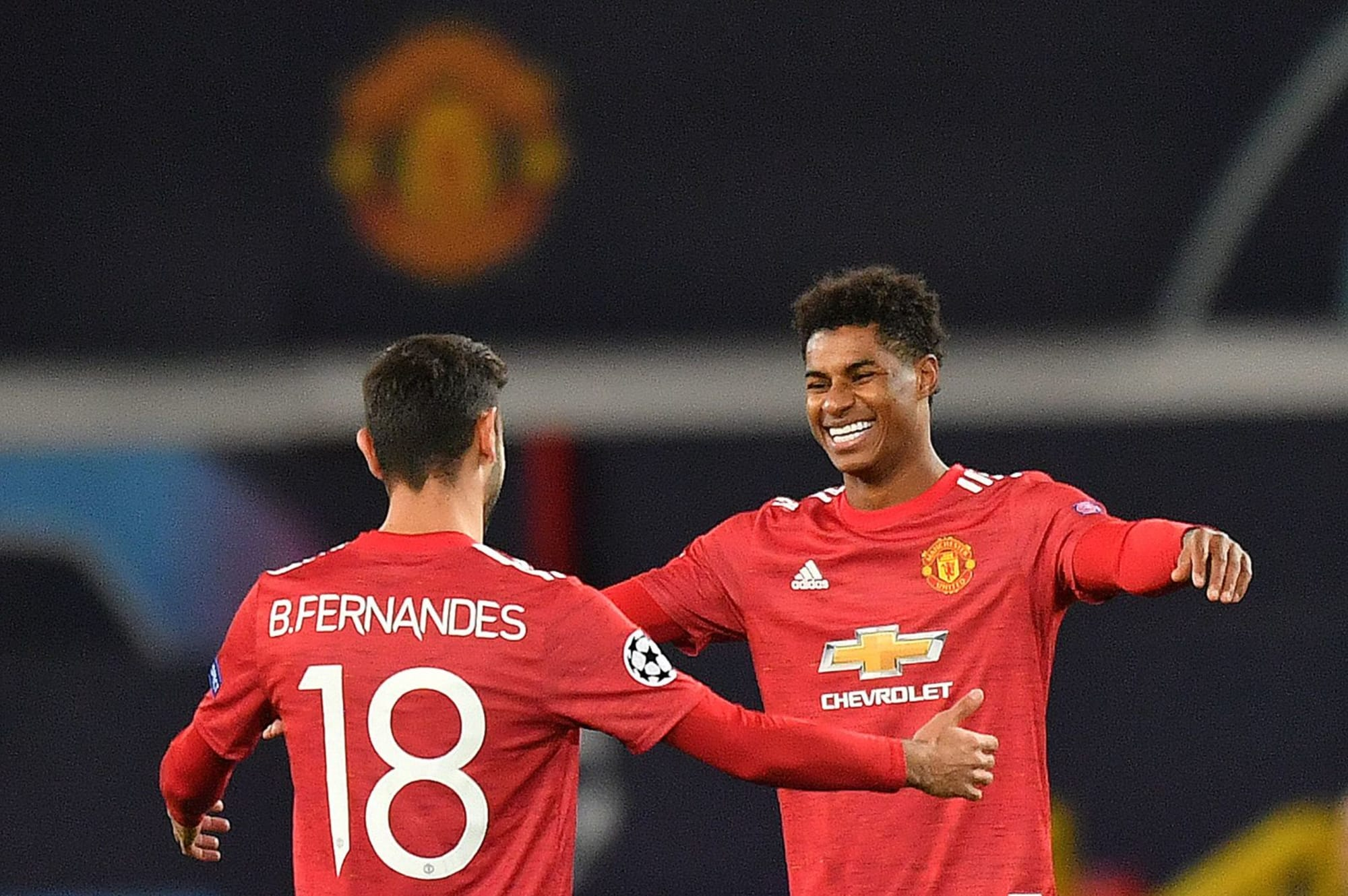 Pundit says Manchester United shouldn't start vs Arsenal