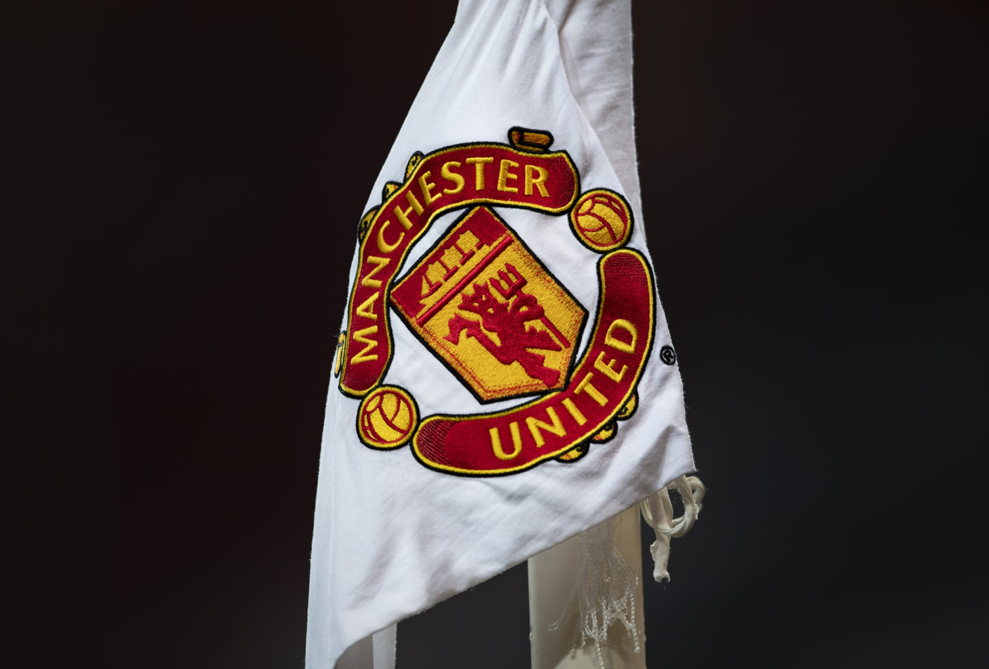 Manchester United won't make move for £100 million star
