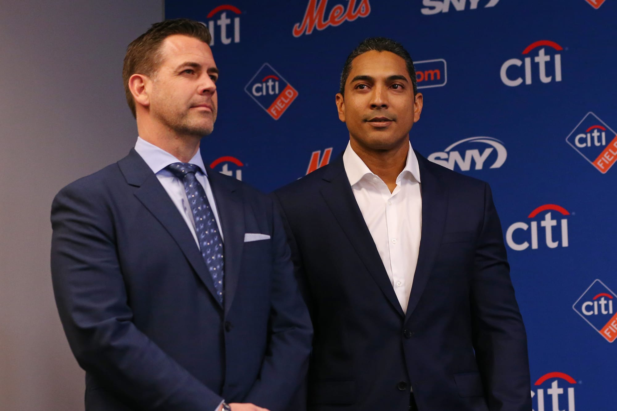 NY Mets: No matter what, expect them to buy at the 2020 trade deadline