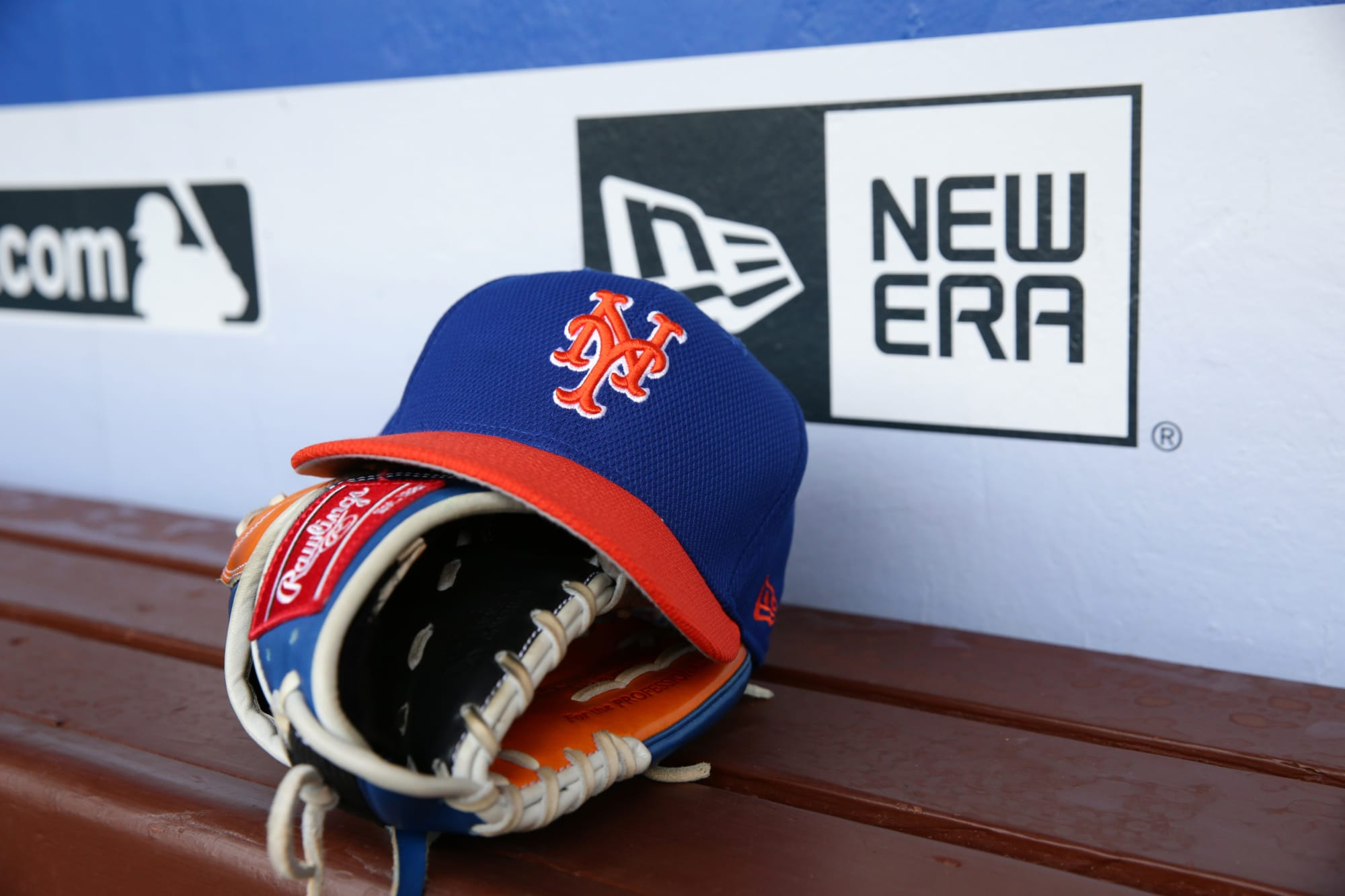 Three Mets trade targets flying under the radar this winter