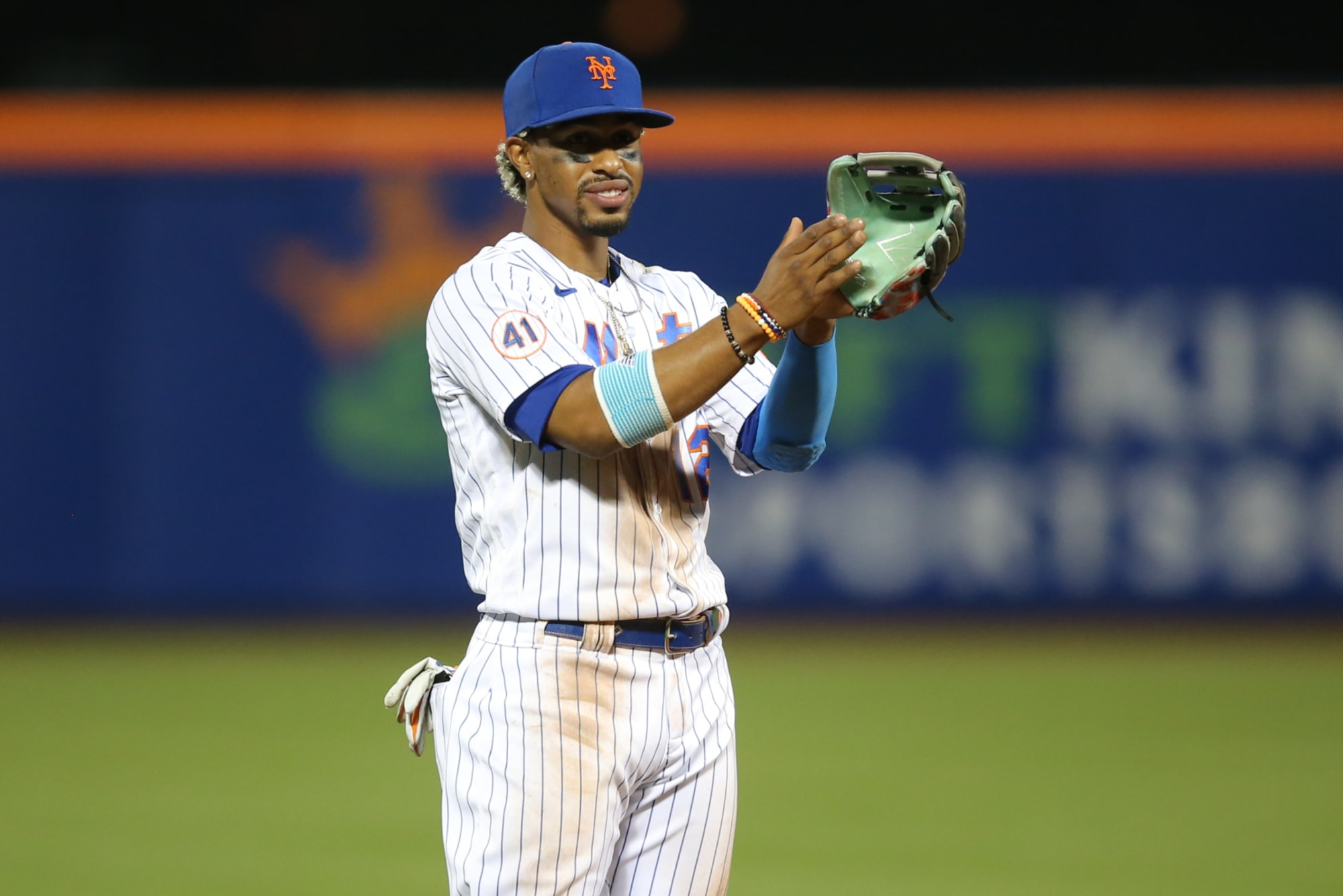 Mets vs. Rockies: Three things we want to see in the three games