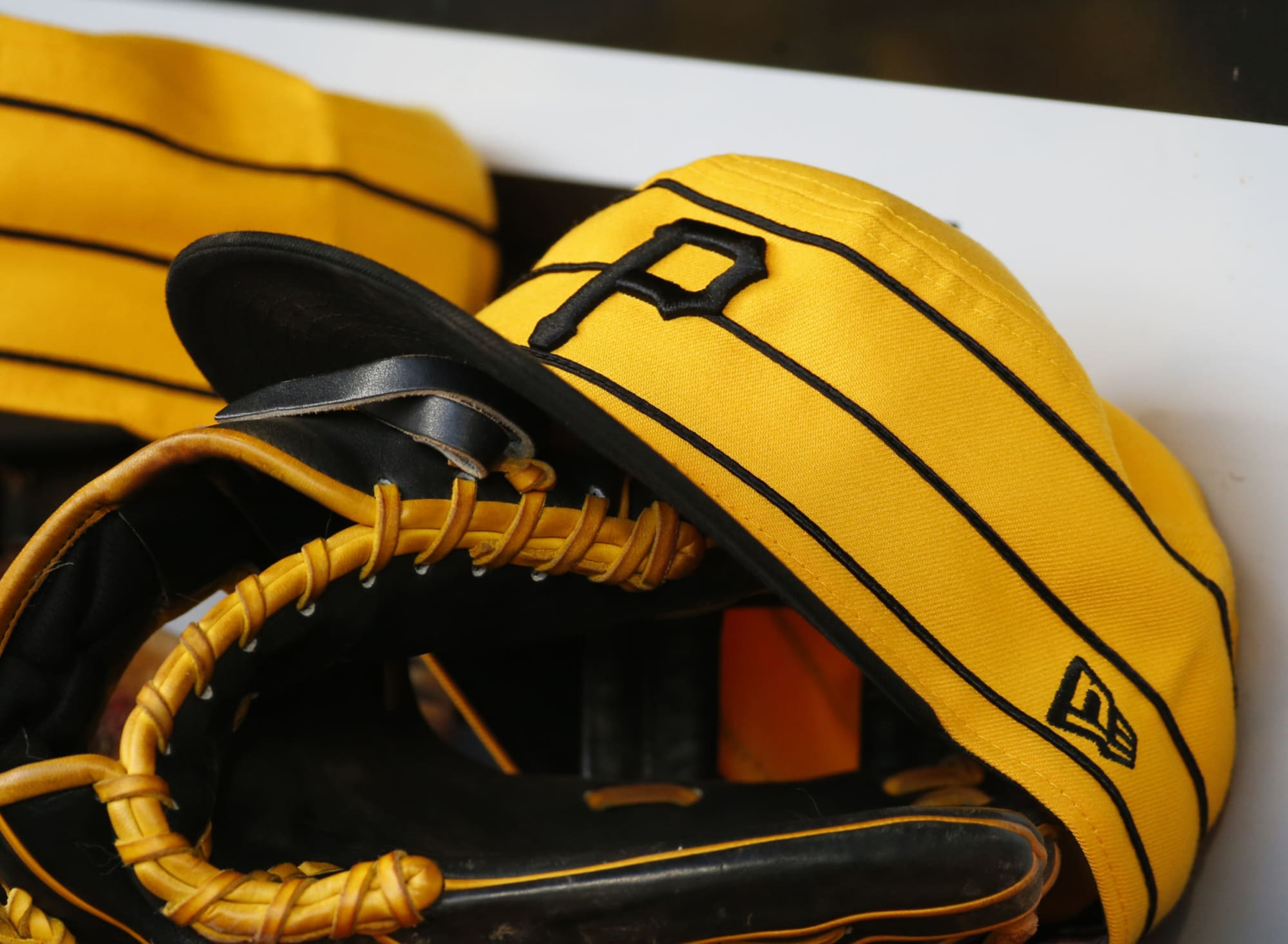 Pittsburgh Pirates: Checking in on Maikol Escotto