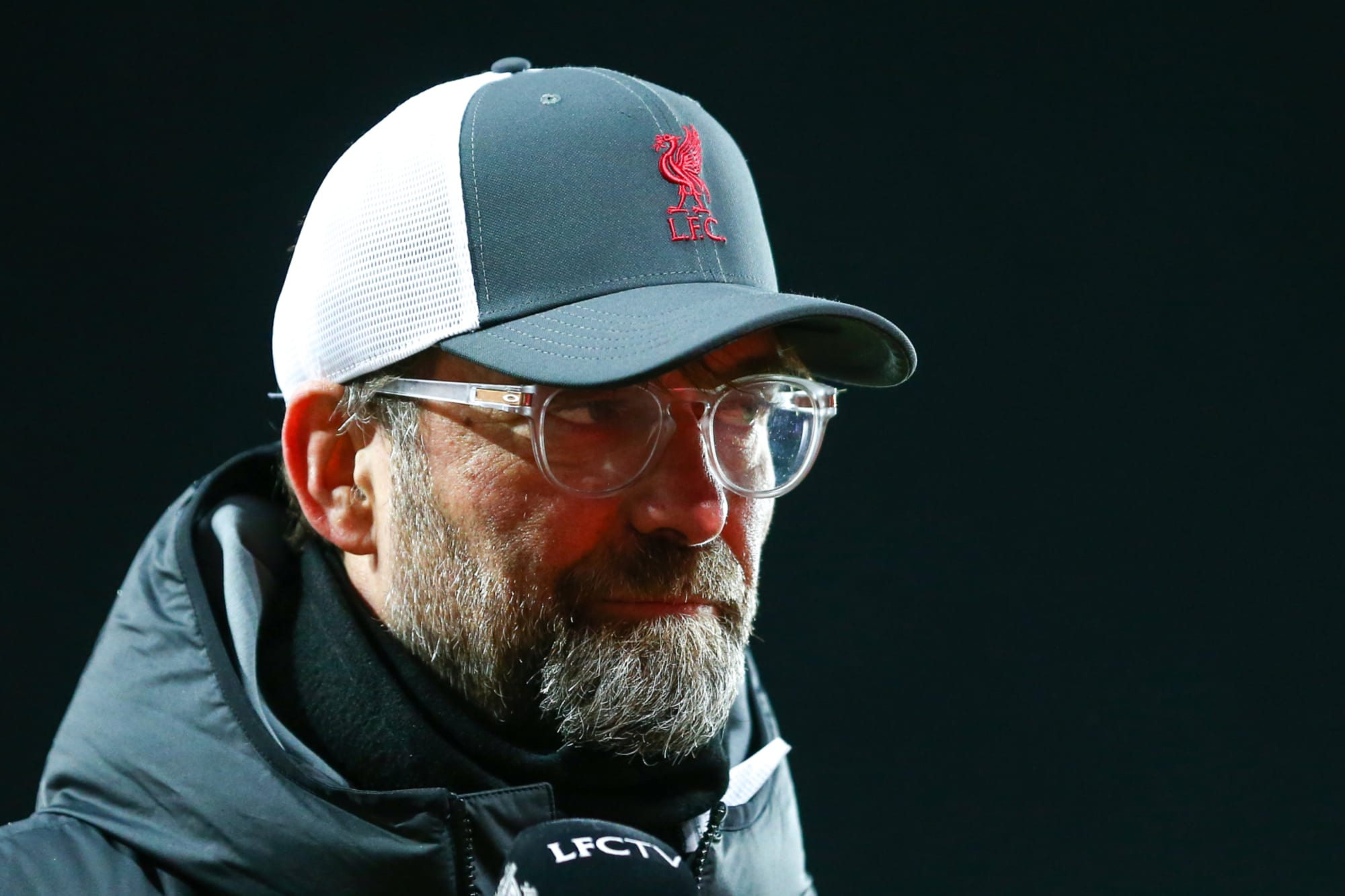 Liverpool: 3 Burnley players who could give the Reds trouble