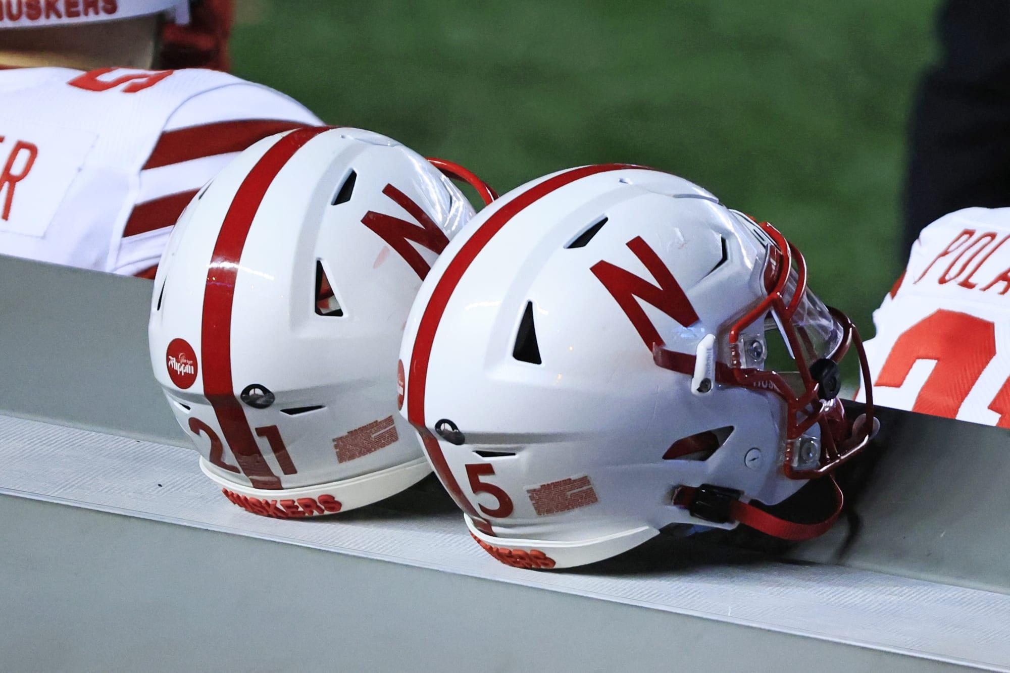Nebraska Football: What we've learned from Huskers spring ball so far