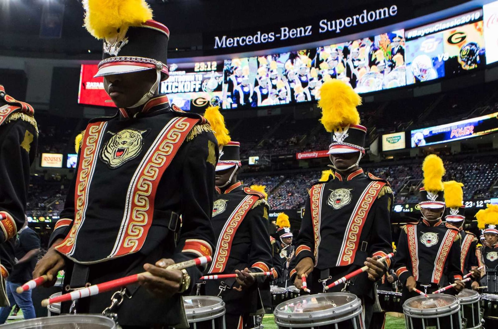 HBCU Football: 3 bold predictions for Grambling State vs. Southern