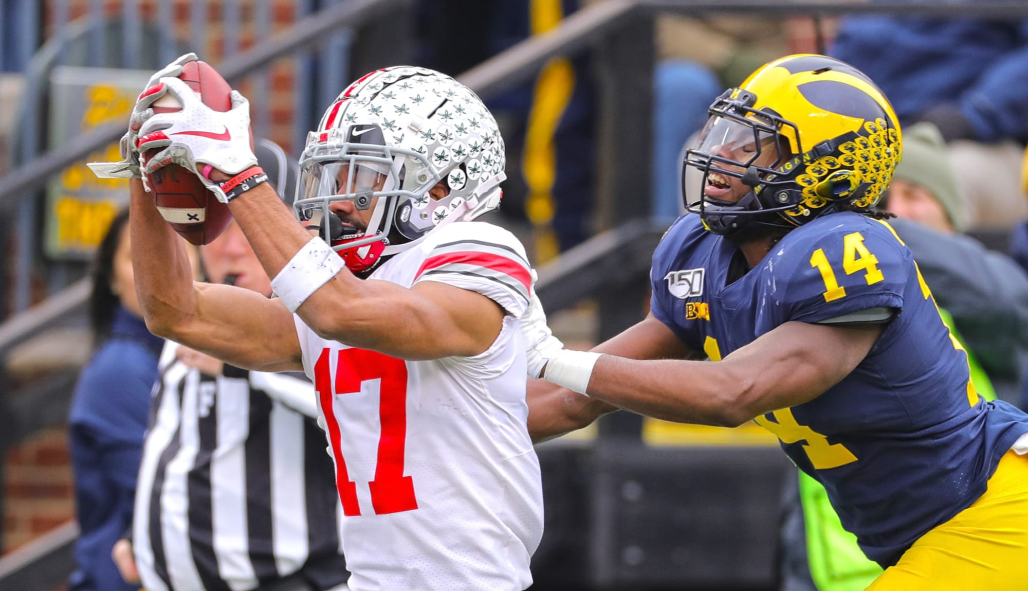 Ohio State football: This could be biggest blowout of TTUN ever