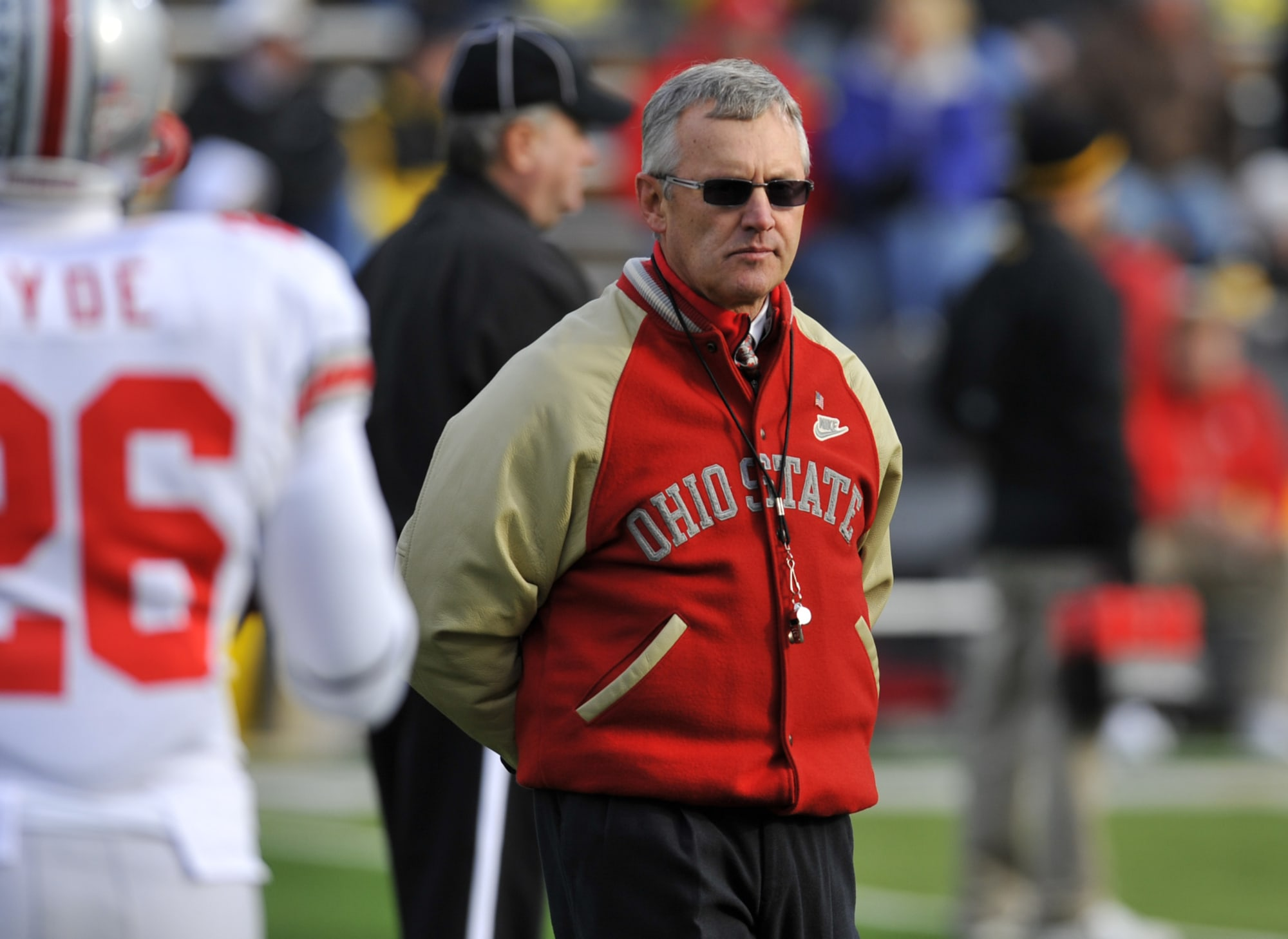 Biggest Ohio State recruiting busts of the 2010s: 2010