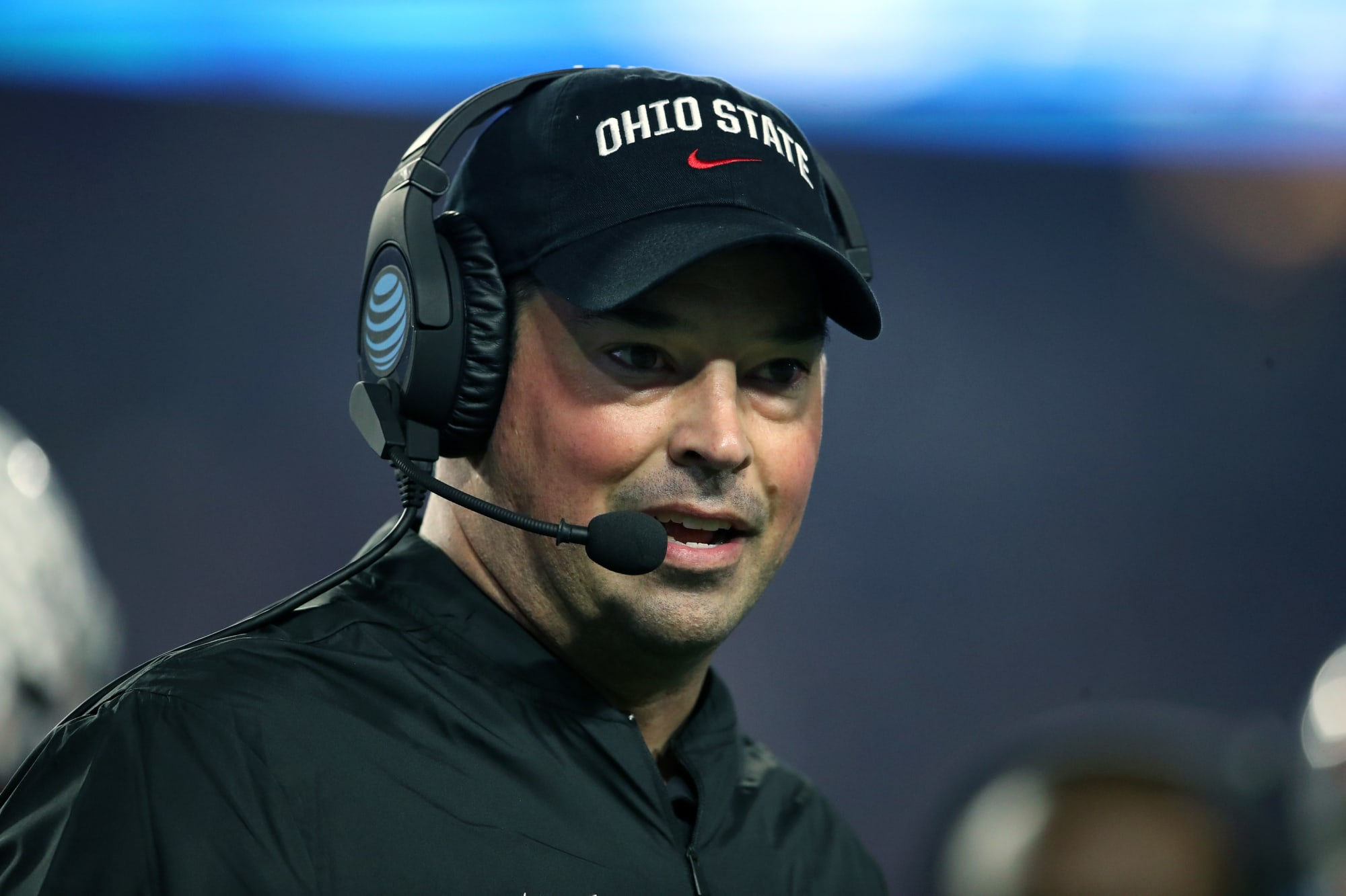 Ohio State Football: 2020 season lacks a trap game
