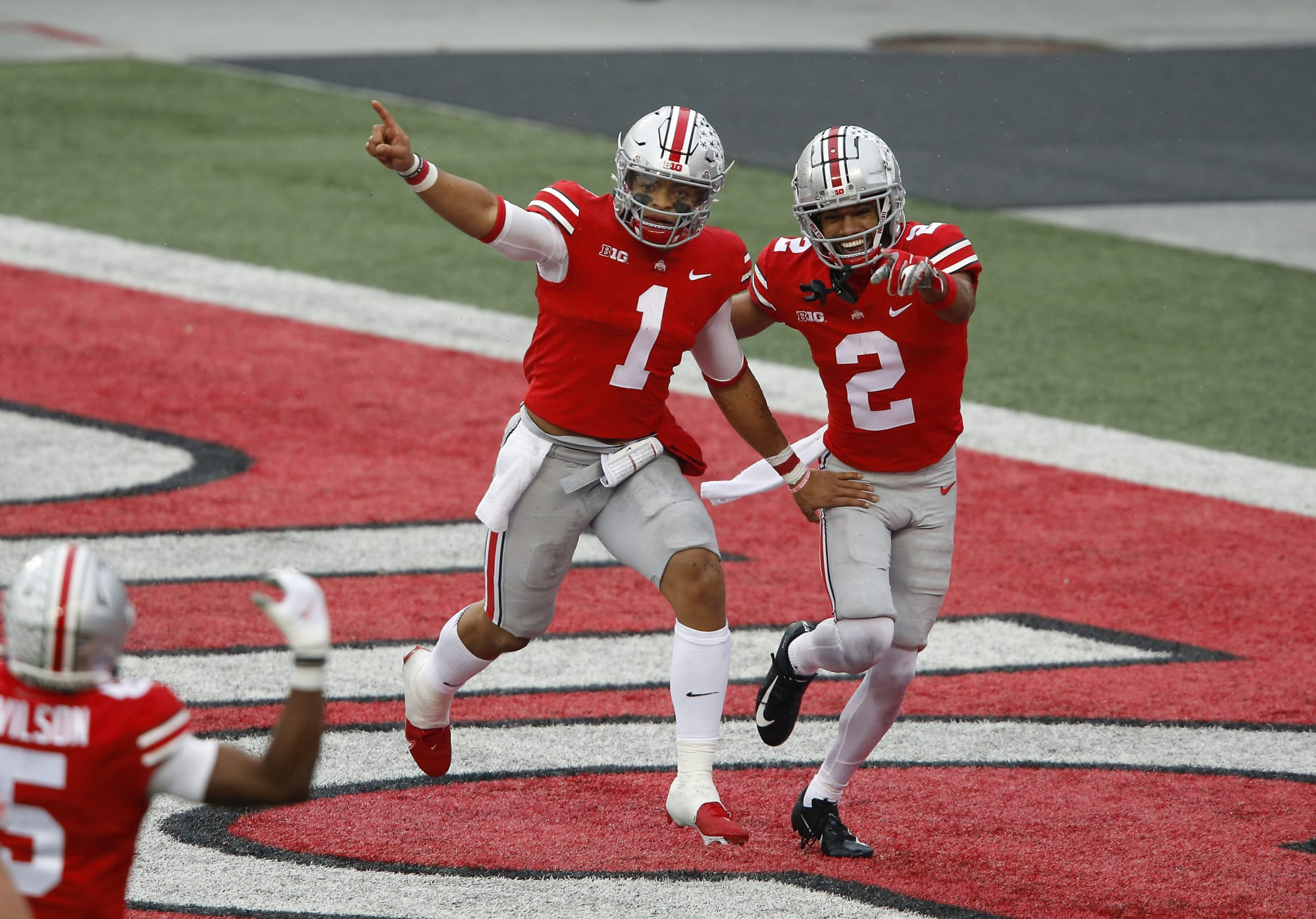 Ohio State might suffer rash of opt-outs