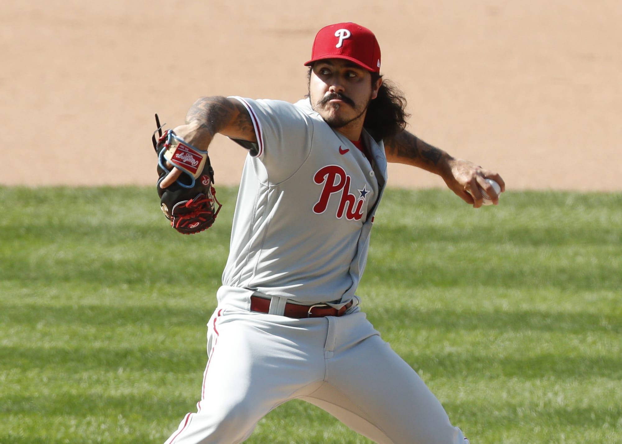 Philadelphia Phillies: JoJo Romero's importance keeps on rising