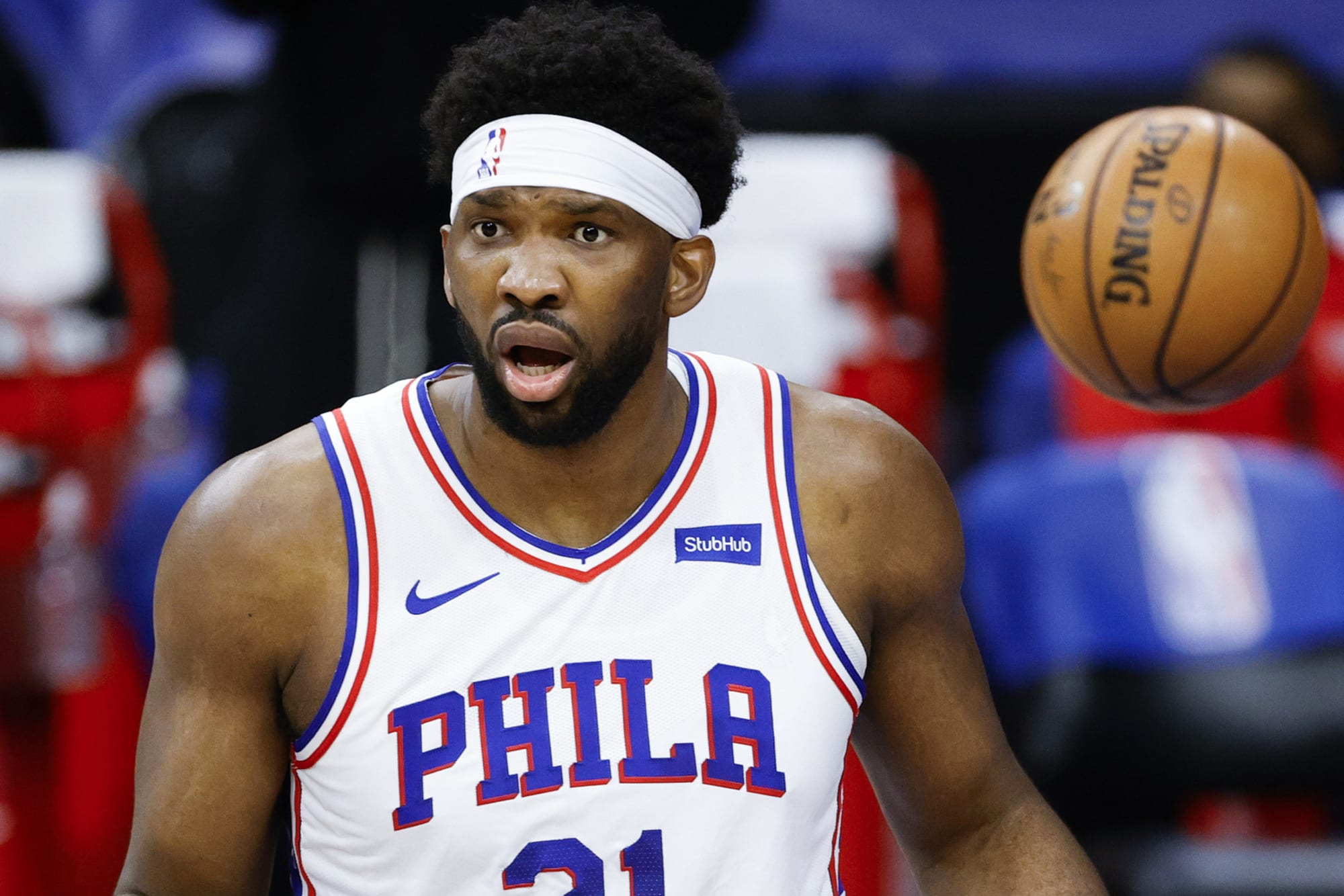 Philadelphia 76ers: Are we taking Joel Embiid's brilliance for granted?