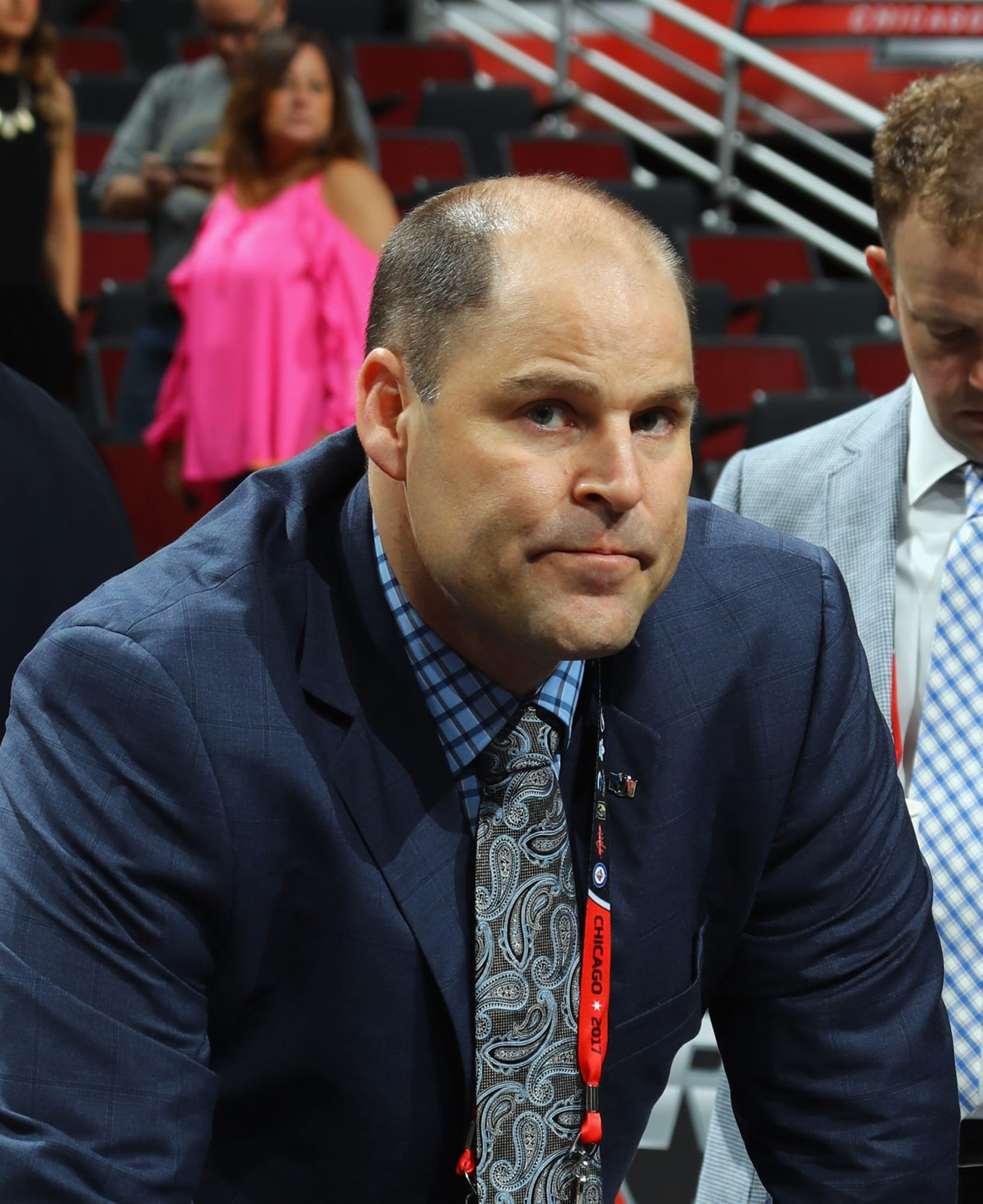 Ottawa Senators Draft Profiles: Leevi Merilainen