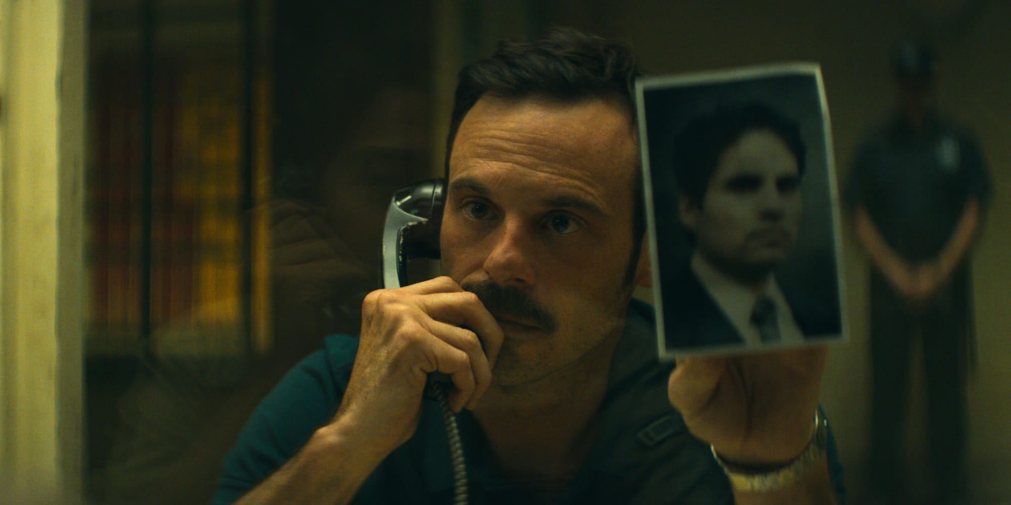 'Narcos: Mexico' Season 3: Why should fans be excited?