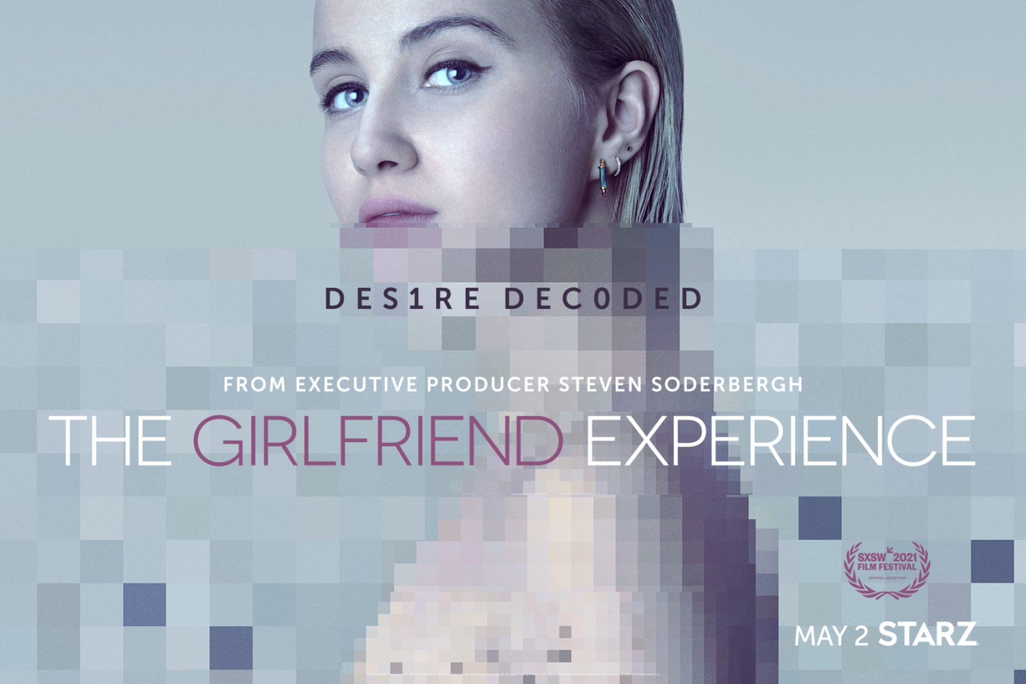 The Girlfriend Experience Season 3, Episode 4 recap: Shuffle