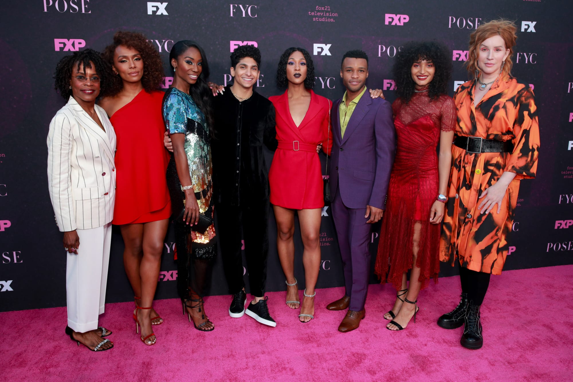 Pose Season 3 premiere recap: The ballroom scene returns for one last hurrah!