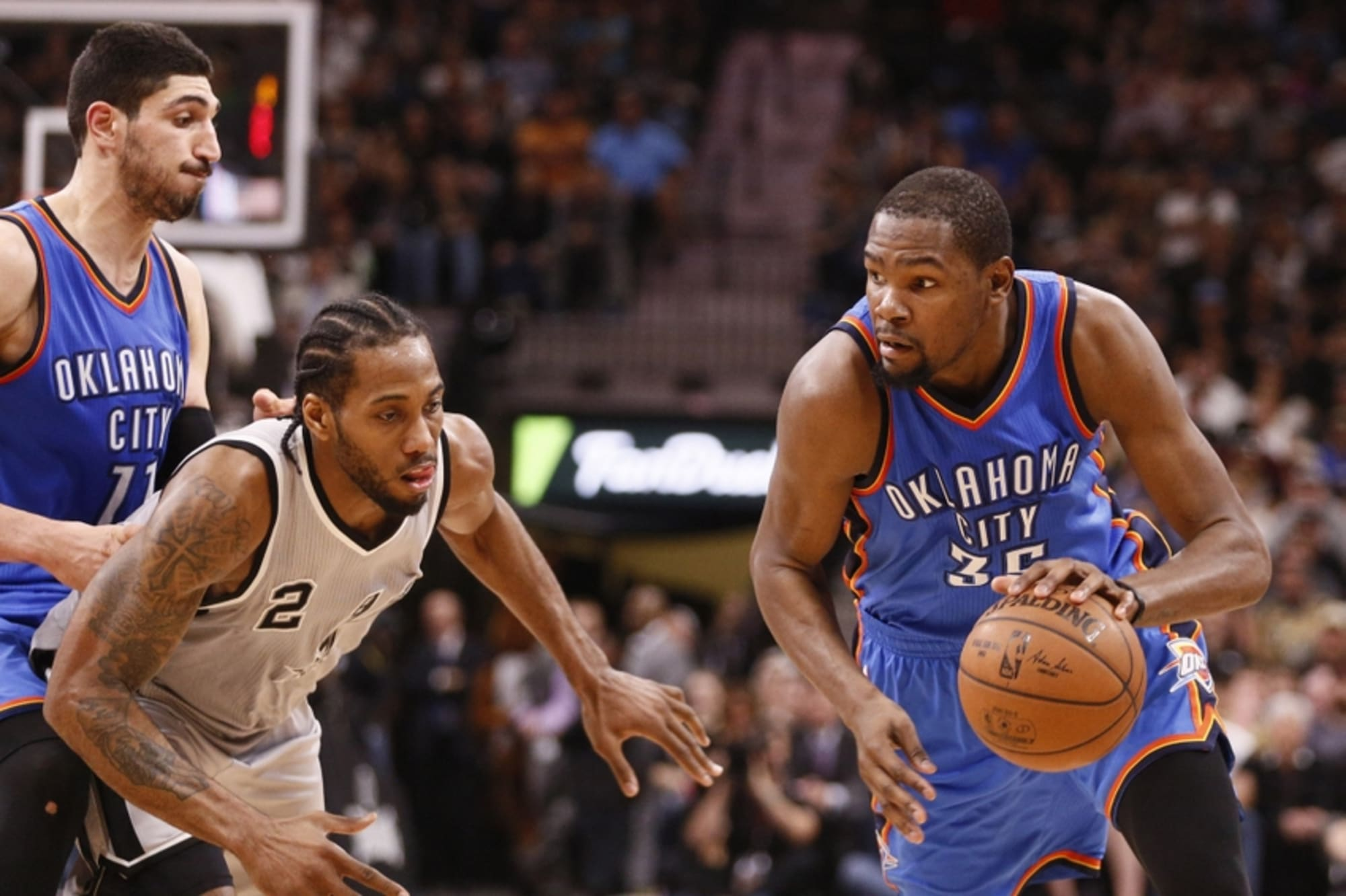 2016 nba playoffs three keys to okc thunder vs san antonio spurs and a prediction okc thunder vs san antonio spurs