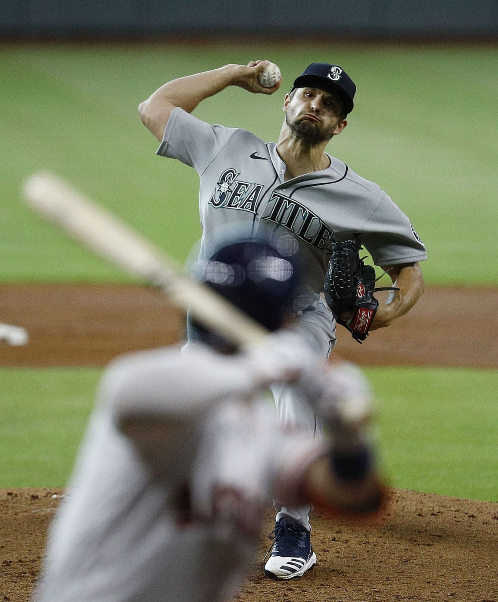 Should the Seattle Mariners replicate the Tampa Bay Rays bullpen?