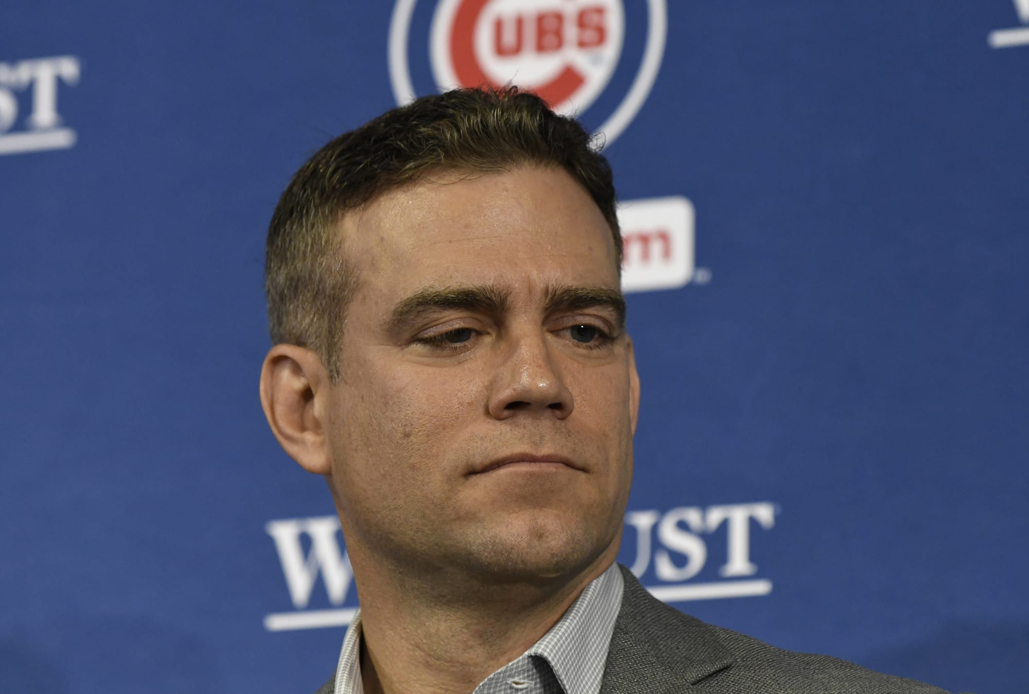 White Sox: Gauging effect of potential rule changes