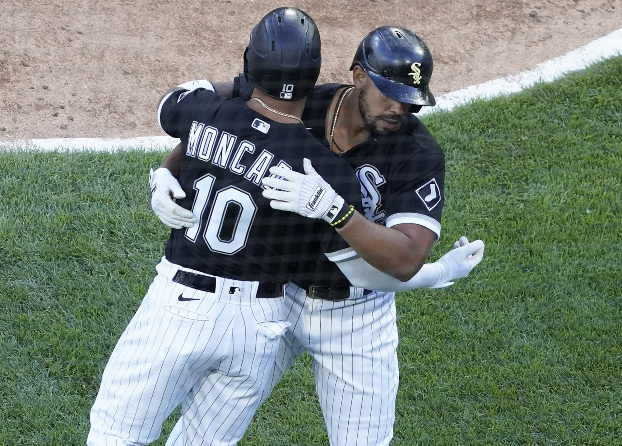 Chicago White Sox: Snubbed in the first All-Star Game voting update