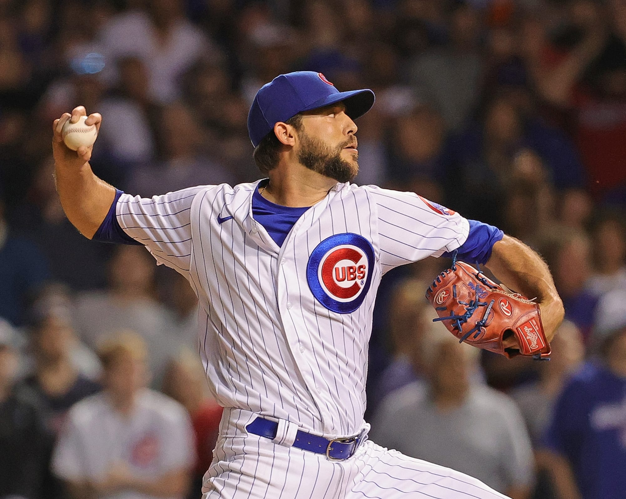 Chicago White Sox: A trade with the Chicago Cubs comes again