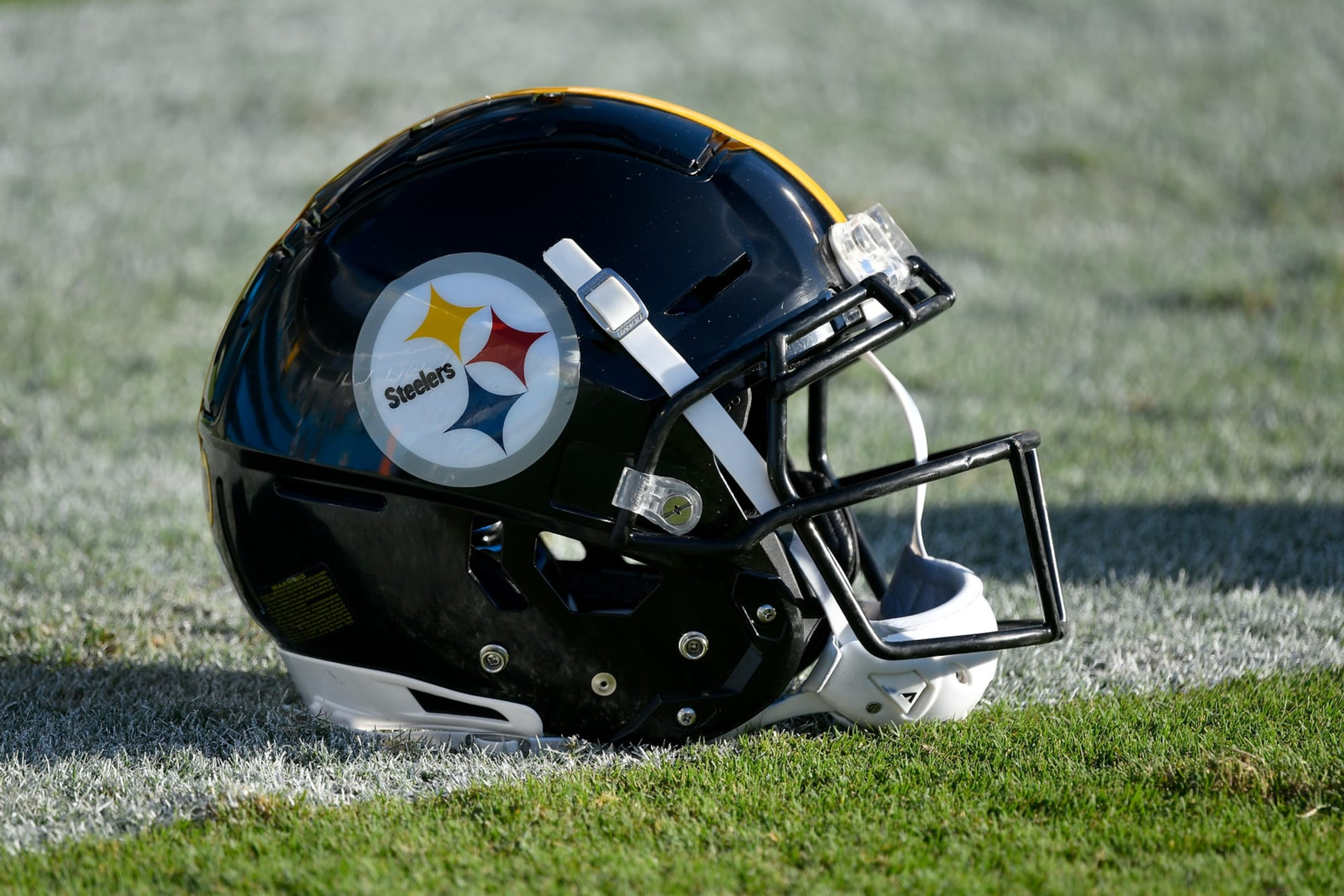 Pittsburgh Steelers smartest offseason move in 2020