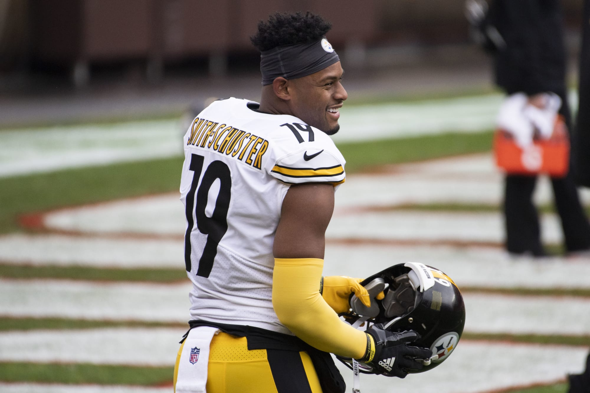 Steelers 4 biggest mistakes this offseason that are cause for concern