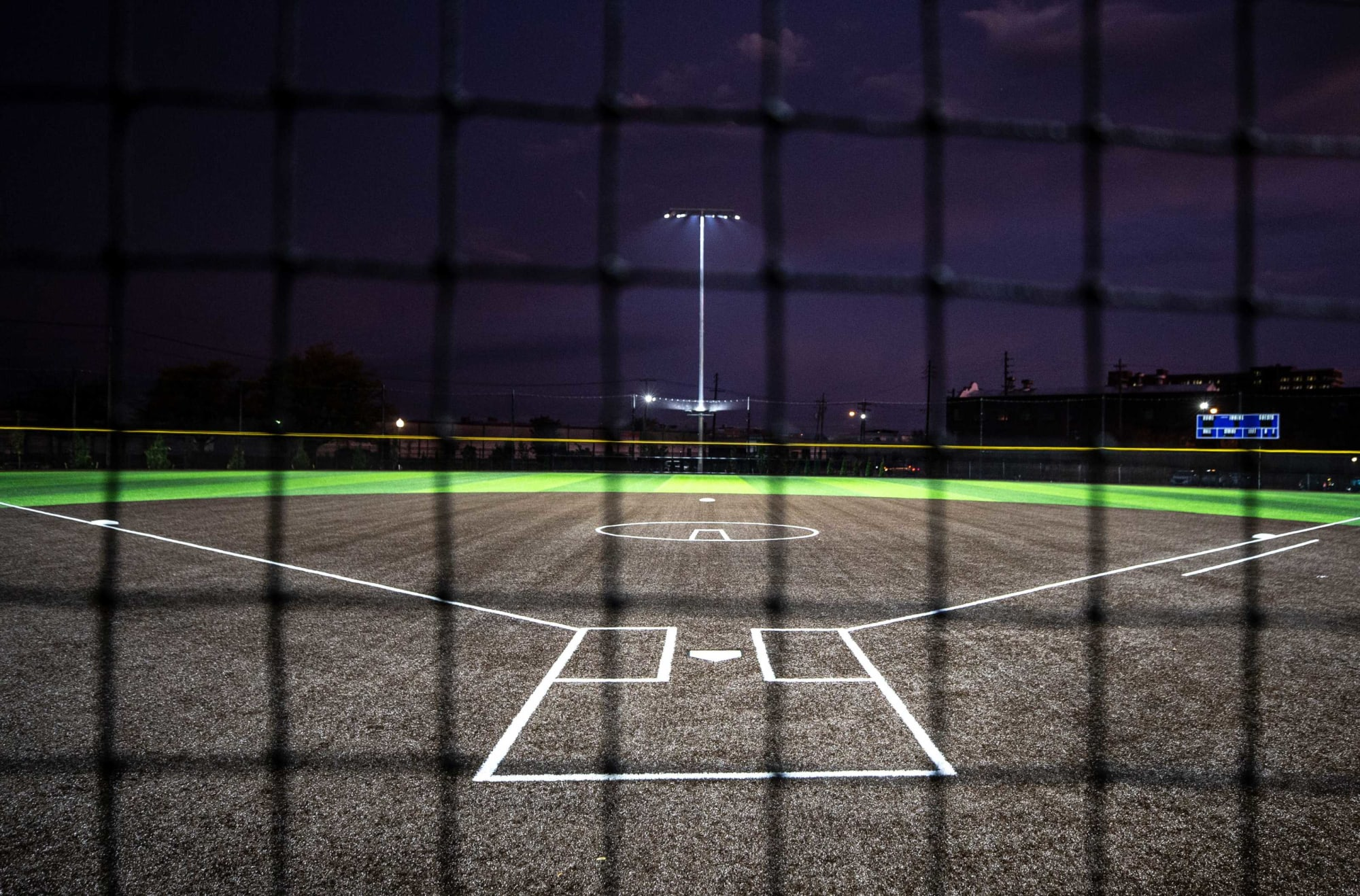 Oklahoma softball: Two Big 12 heavyweights go at it with 1st place on line