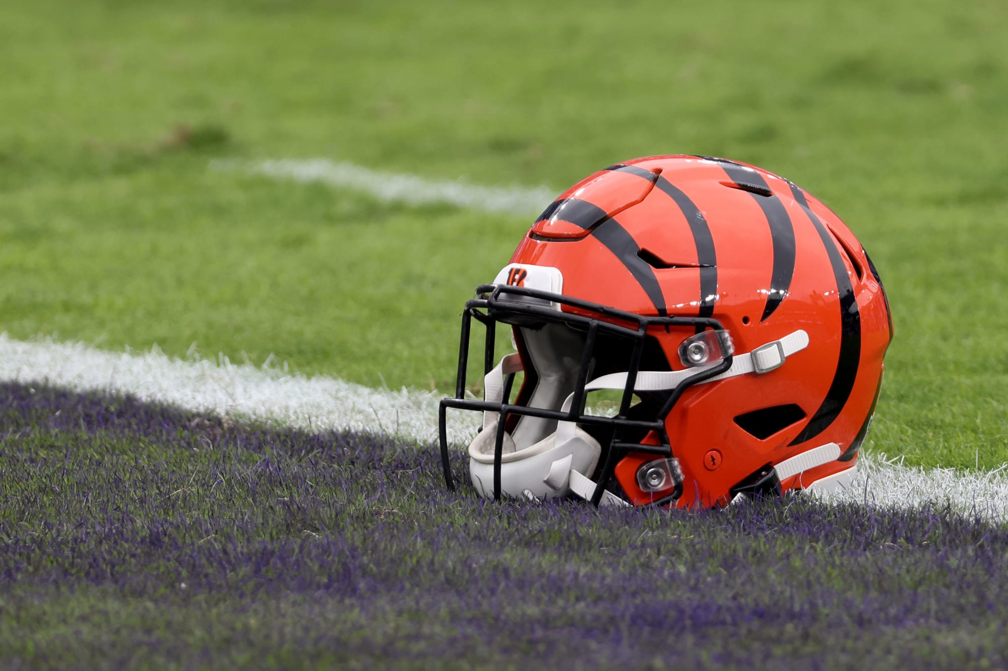 Bengals: One former and one current Bengal make inauspicious list