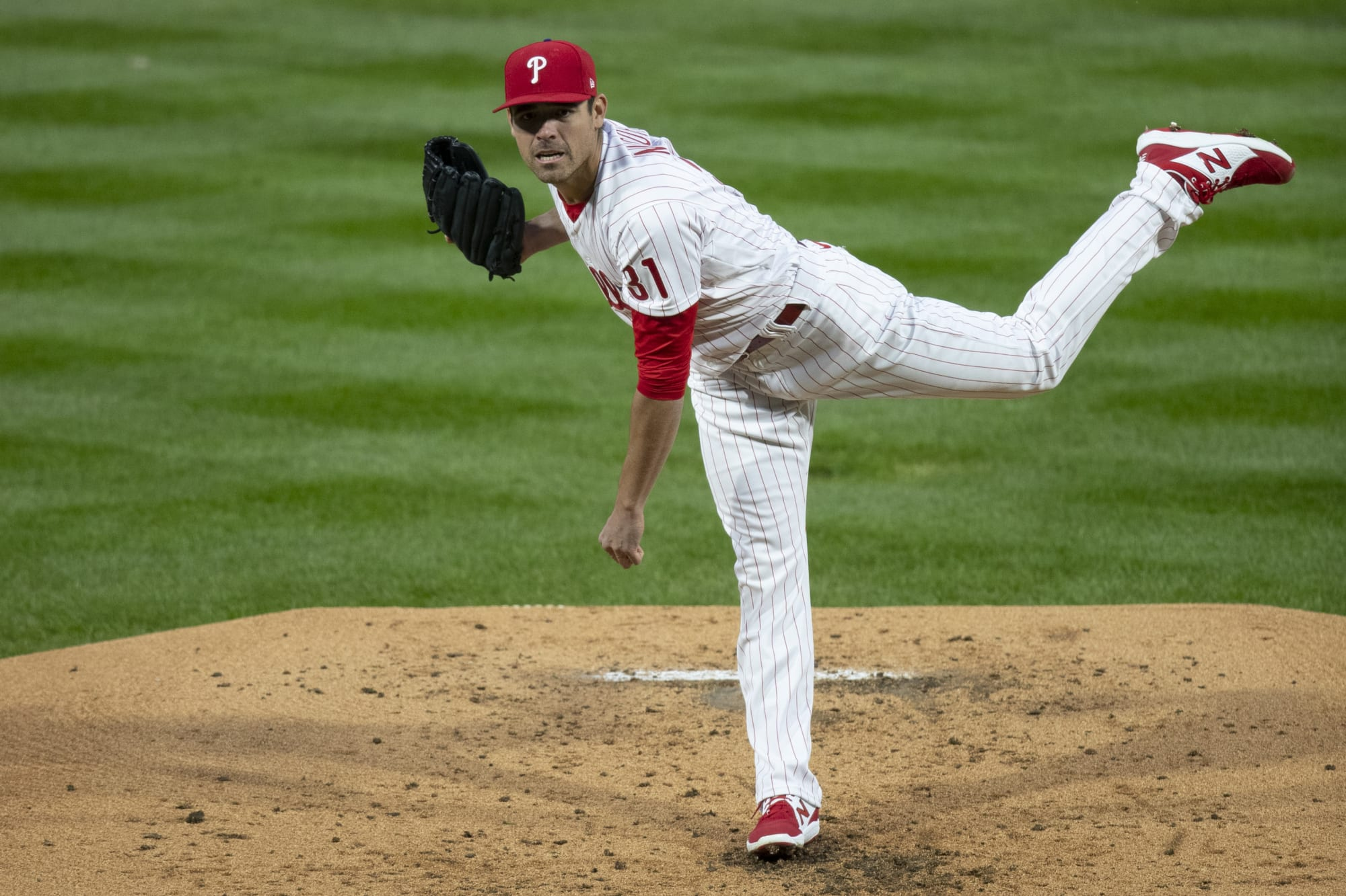 Phillies Game Today: Phillies vs Nationals Odds, Starting Lineup, Pitching Matchup, Predictions, Live Stream, and TV Channel
