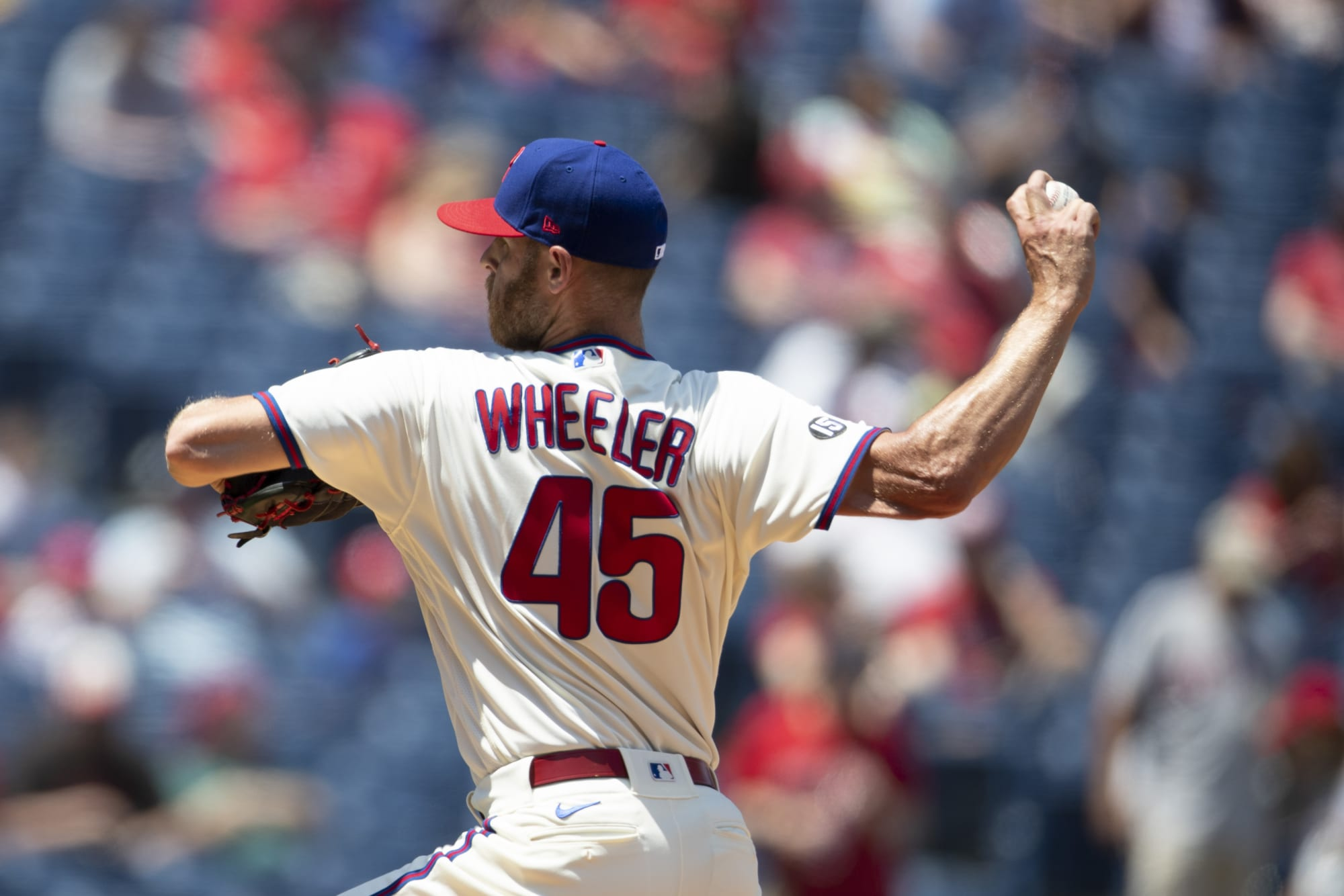 Phillies Game Today, July 28: Phillies vs Nationals Odds, Starting Lineup, Pitching Matchup, Predictions, Live Stream, and TV Channel