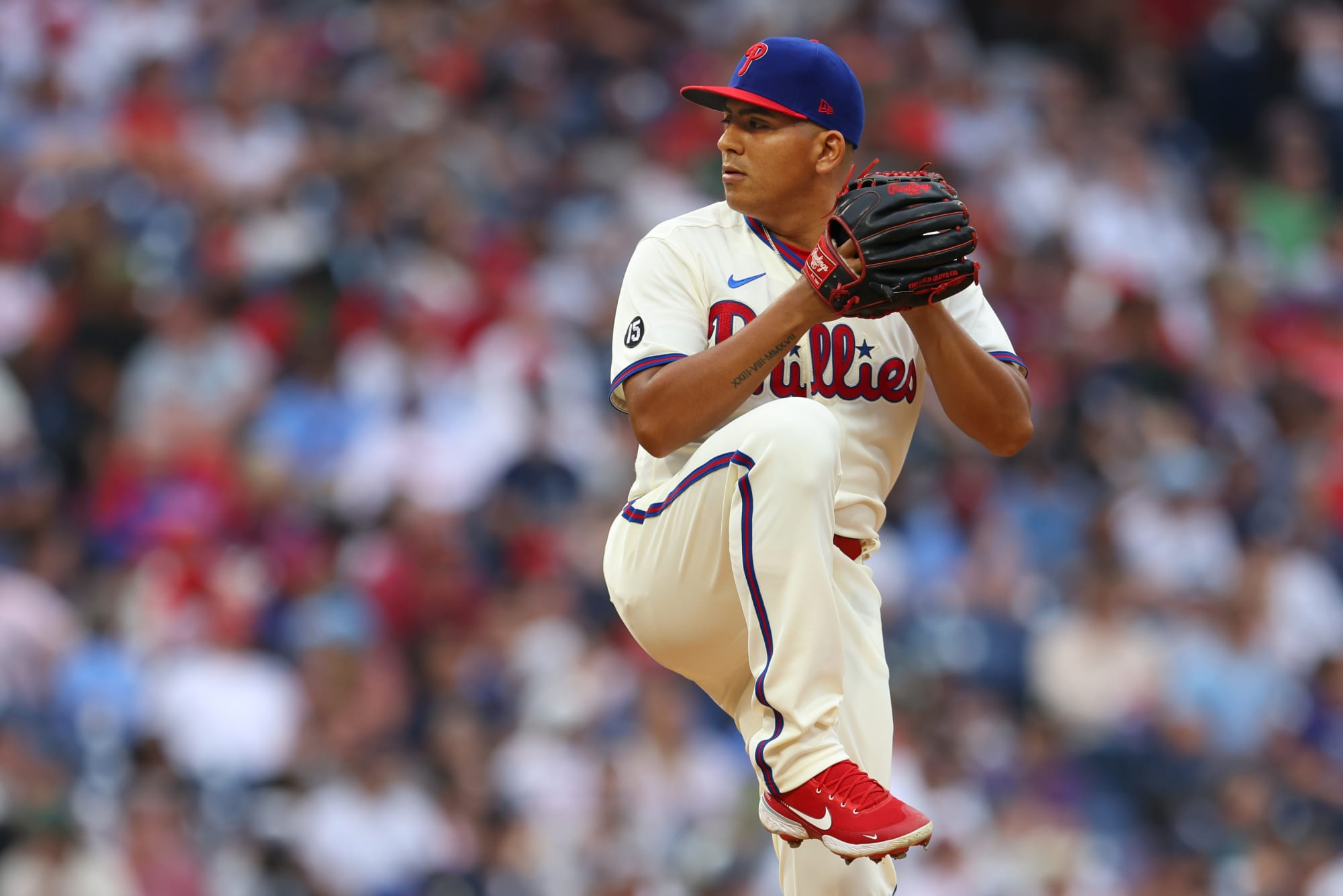 Phillies Game Today, August 2: Phillies vs Nationals Odds, Starting Lineup, Pitching Matchup, Predictions, Live Stream, and TV Channel