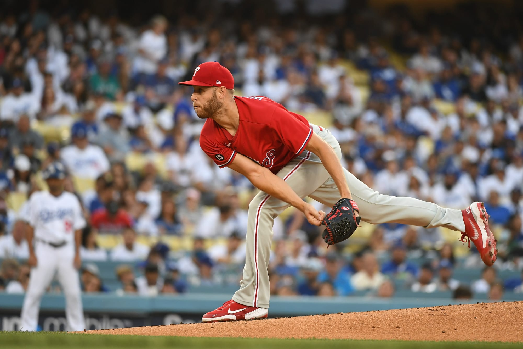 Phillies Game Today: Phillies vs Braves Odds, Starting Lineup, Pitching Matchup, Predictions, Schedule, Live Stream and TV Channel