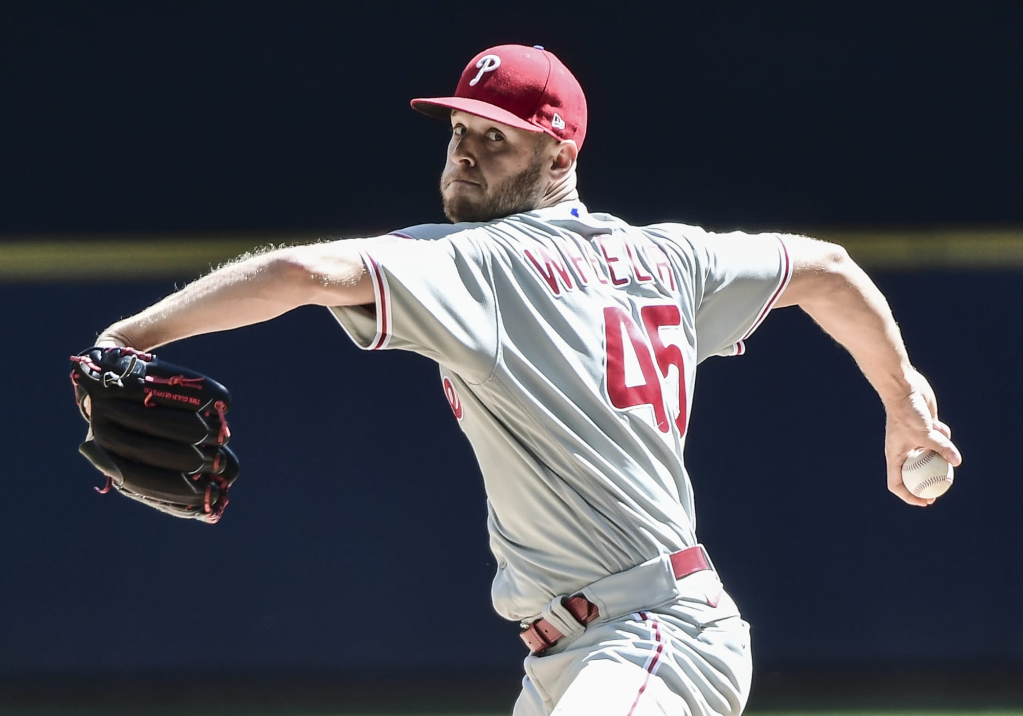 Phillies Game Today: Phillies vs Mets Lineup, Odds, Prediction, Pick, Pitcher, TV Channel for September 17