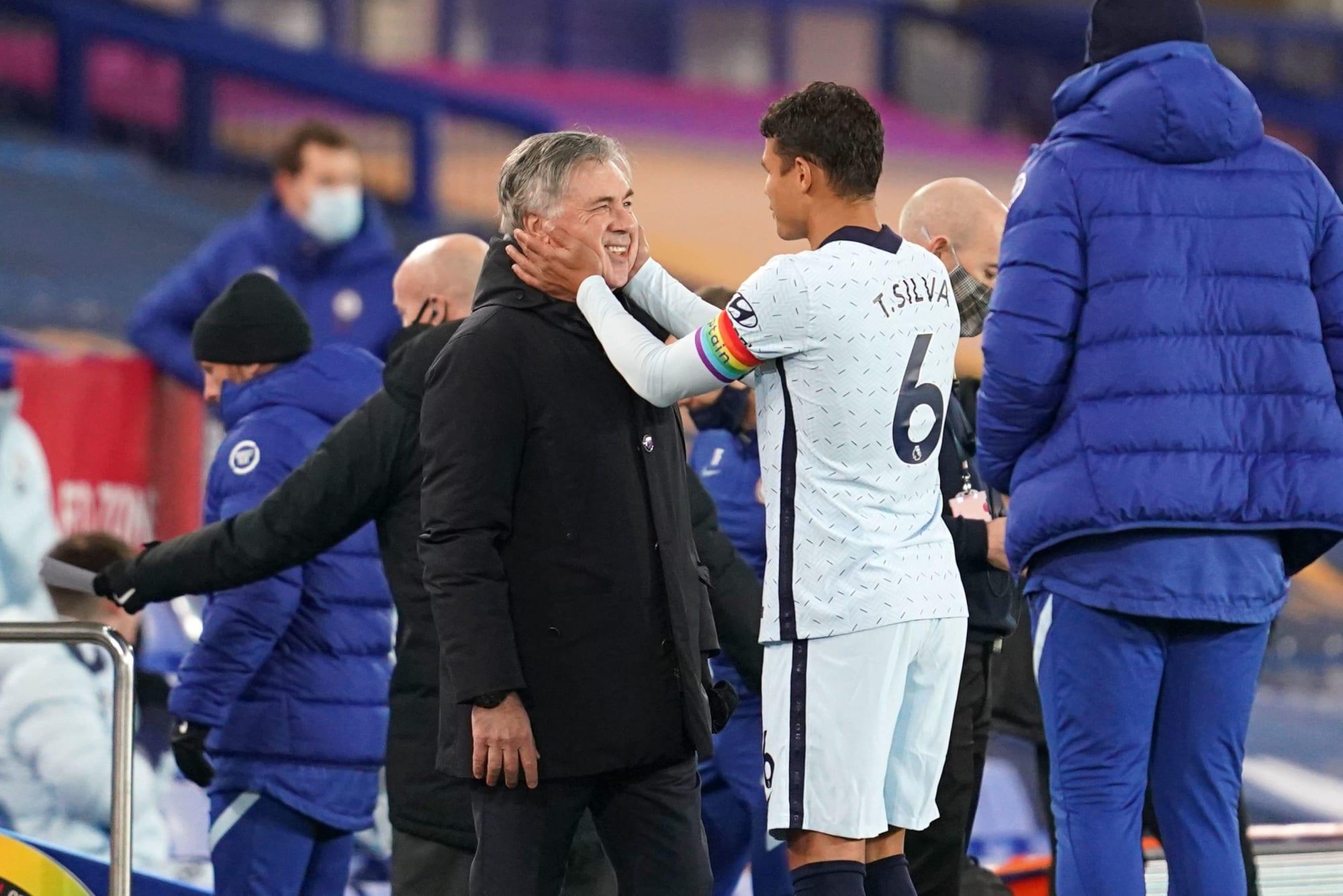 Chelsea vs. Everton score predictions: Sweet, sweet revenge