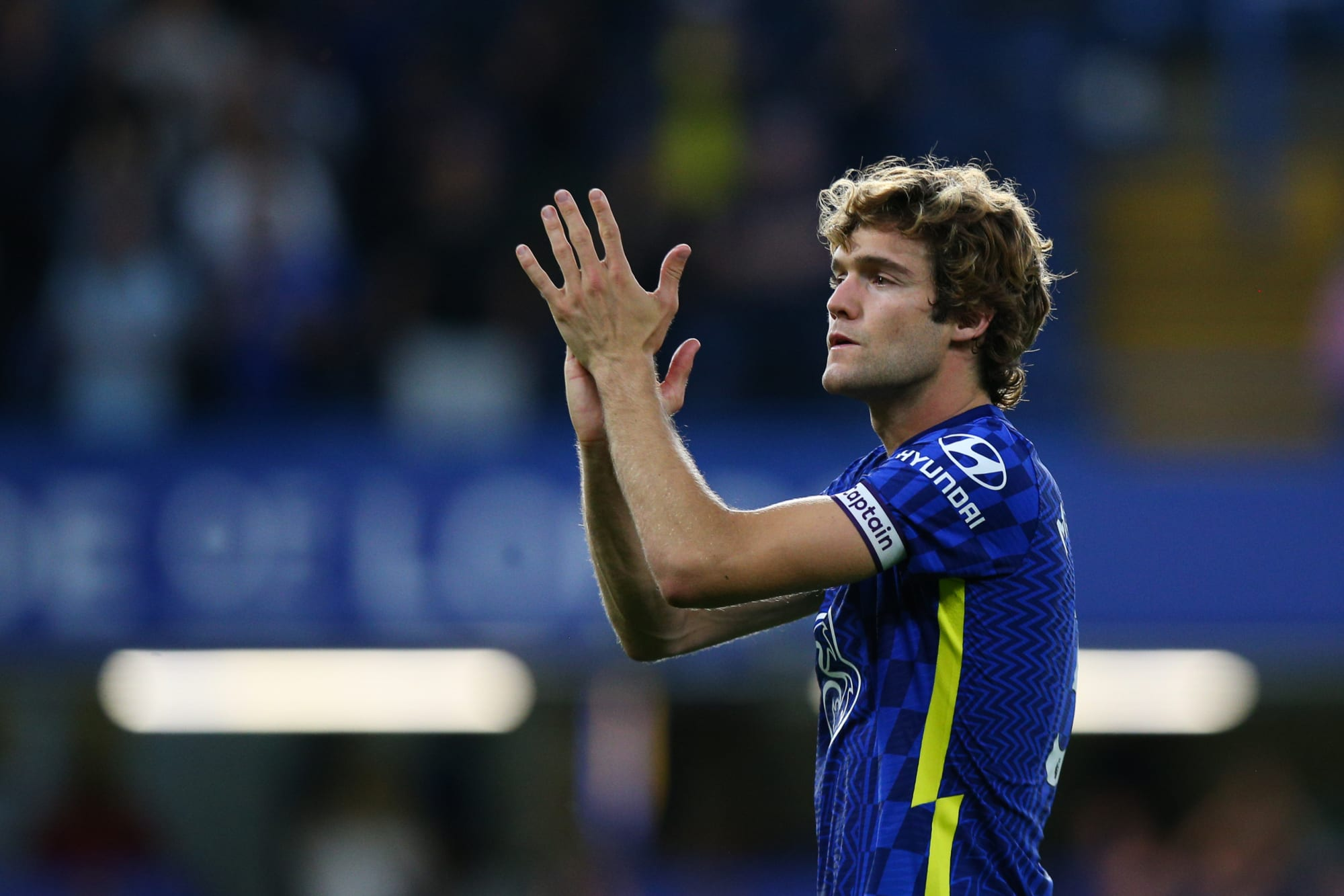 How Thomas Tuchel managed to reignite this Chelsea star
