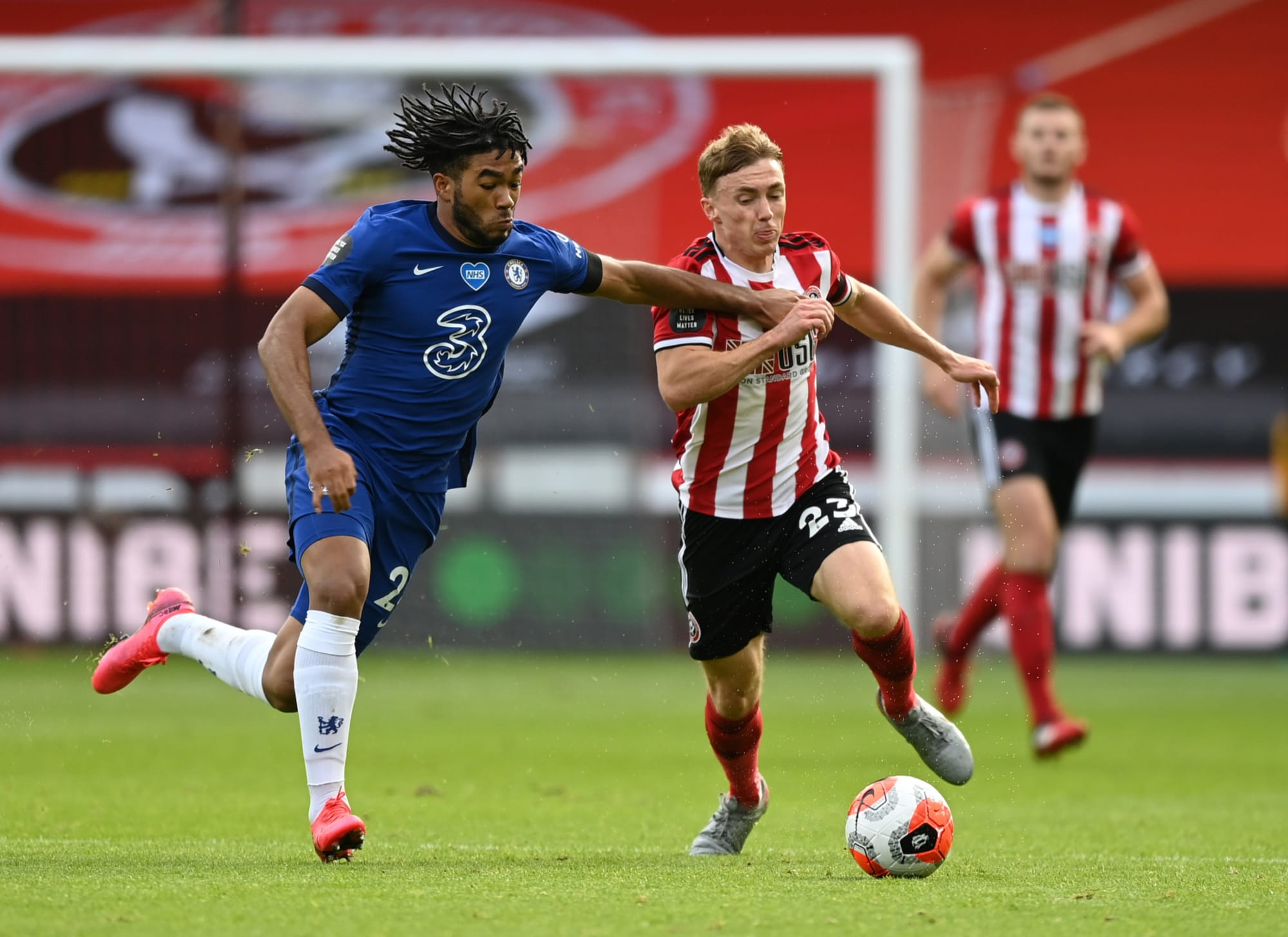 Chelsea vs Sheffield United: Prediction, Lineups, Team News, Betting Tips & Match Previews