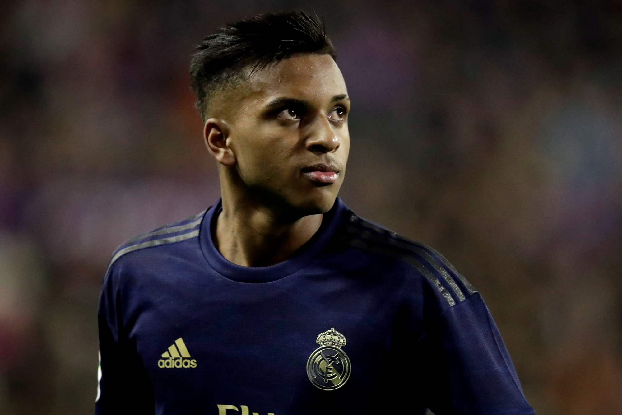 Real Madrid: The 3 most impactful young players of 2019-2020