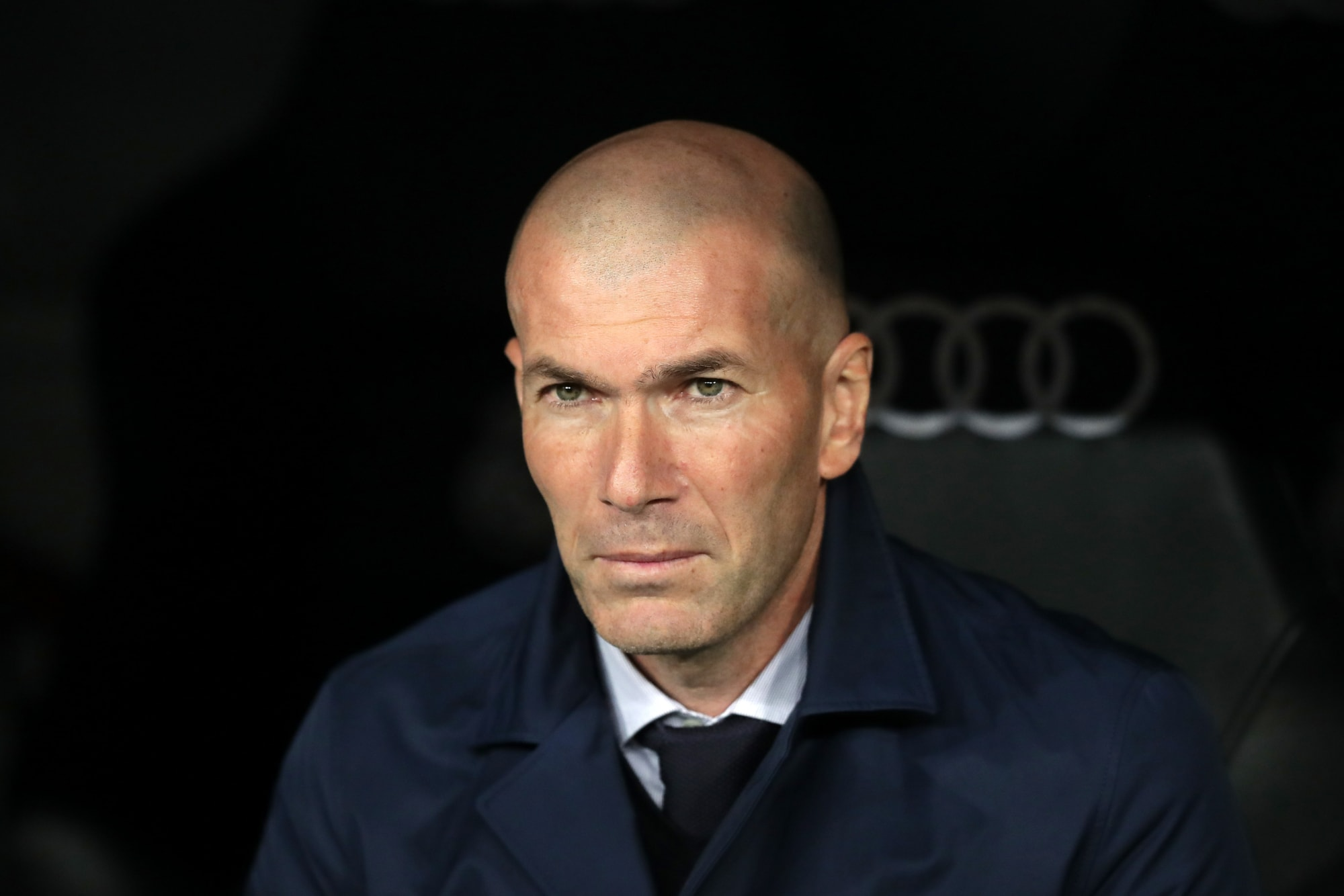 Real Madrid: The 5 biggest challenges Los Blancos face in 2020