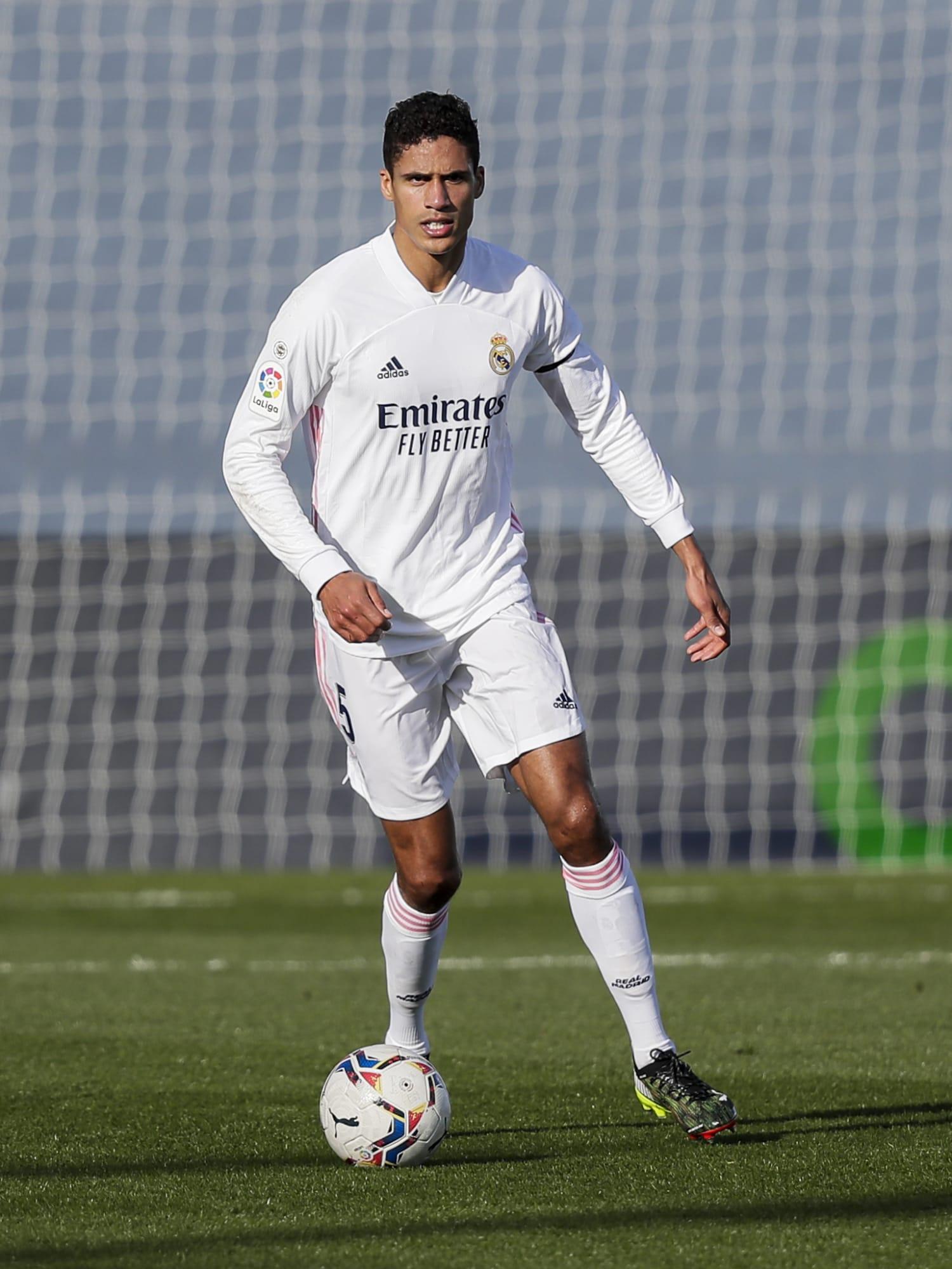 Real Madrid Predicted Lineup vs Atalanta: No Surprises - The Real Champs