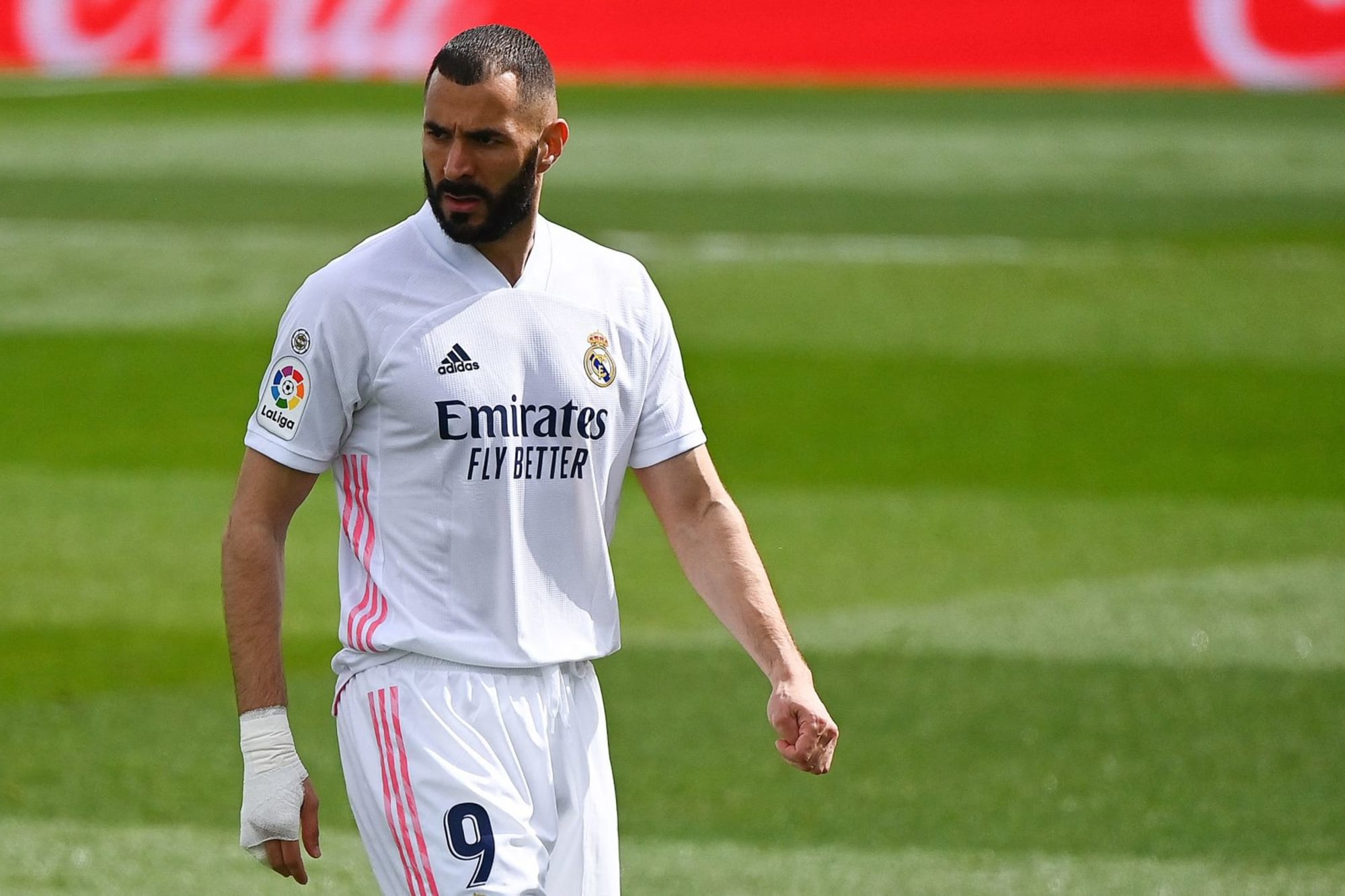 Real Madrid Predicted Lineup vs. Liverpool: Surprising Decisions Expected