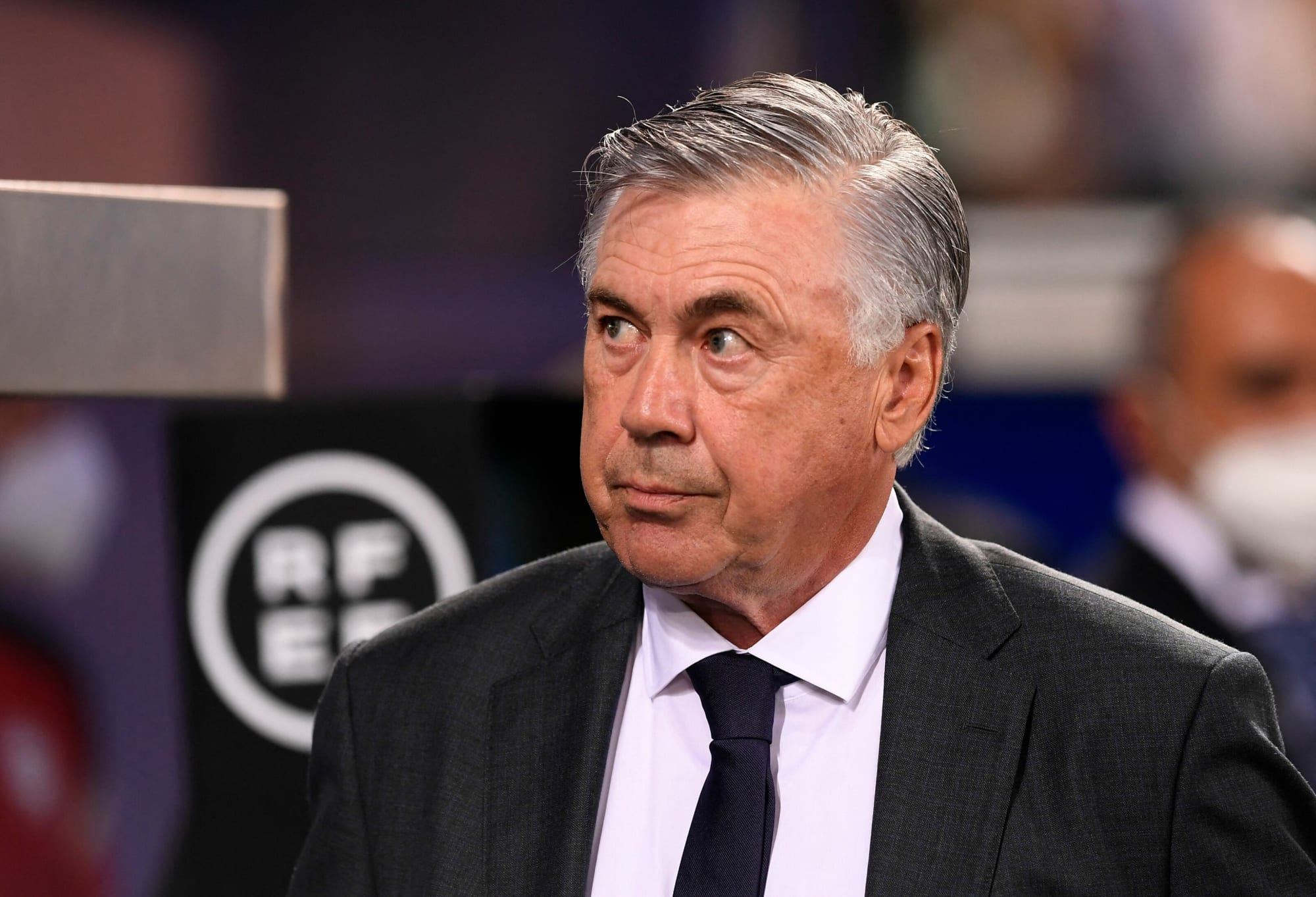 Real Madrid should not feel threatened by Bayern's interest in Haaland alternative