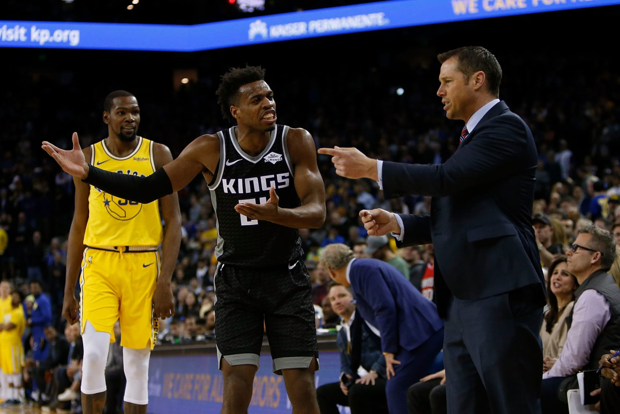 Philadelphia 76ers: Why the Buddy Hield rumors might be dead