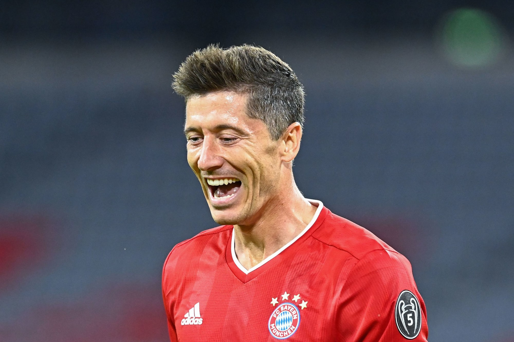 Bayern Munich vs. Barcelona: Is it too early to predict the winner?