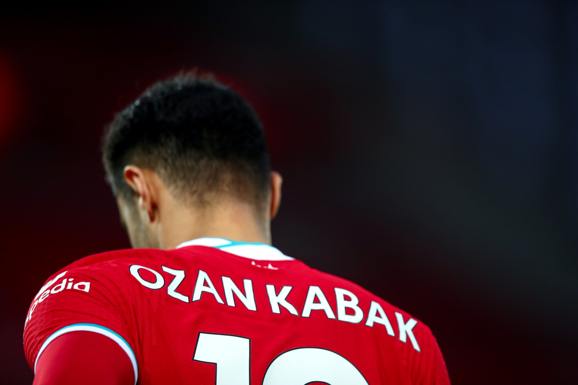 Ozan Kabak: Has the centre-back done enough to warrant a permanent Liverpool stay?