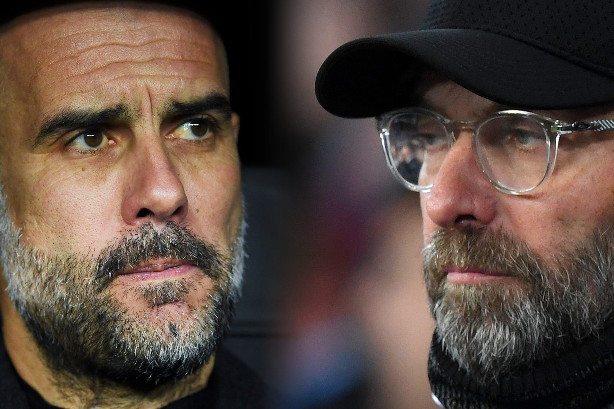 Liverpool face competition with Manchester City to sign world-class midfielder