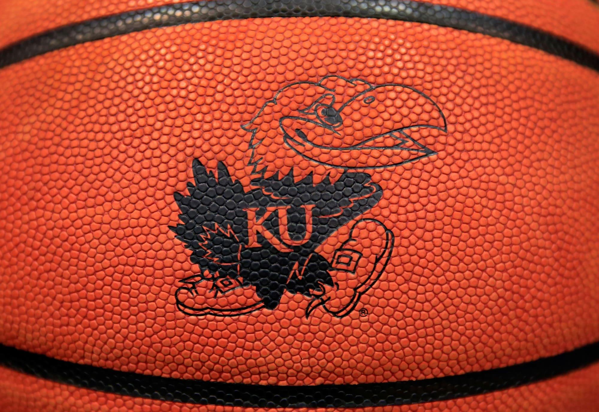 Kansas basketball: Four-star Frankie Collins lists Jayhawks in top 8