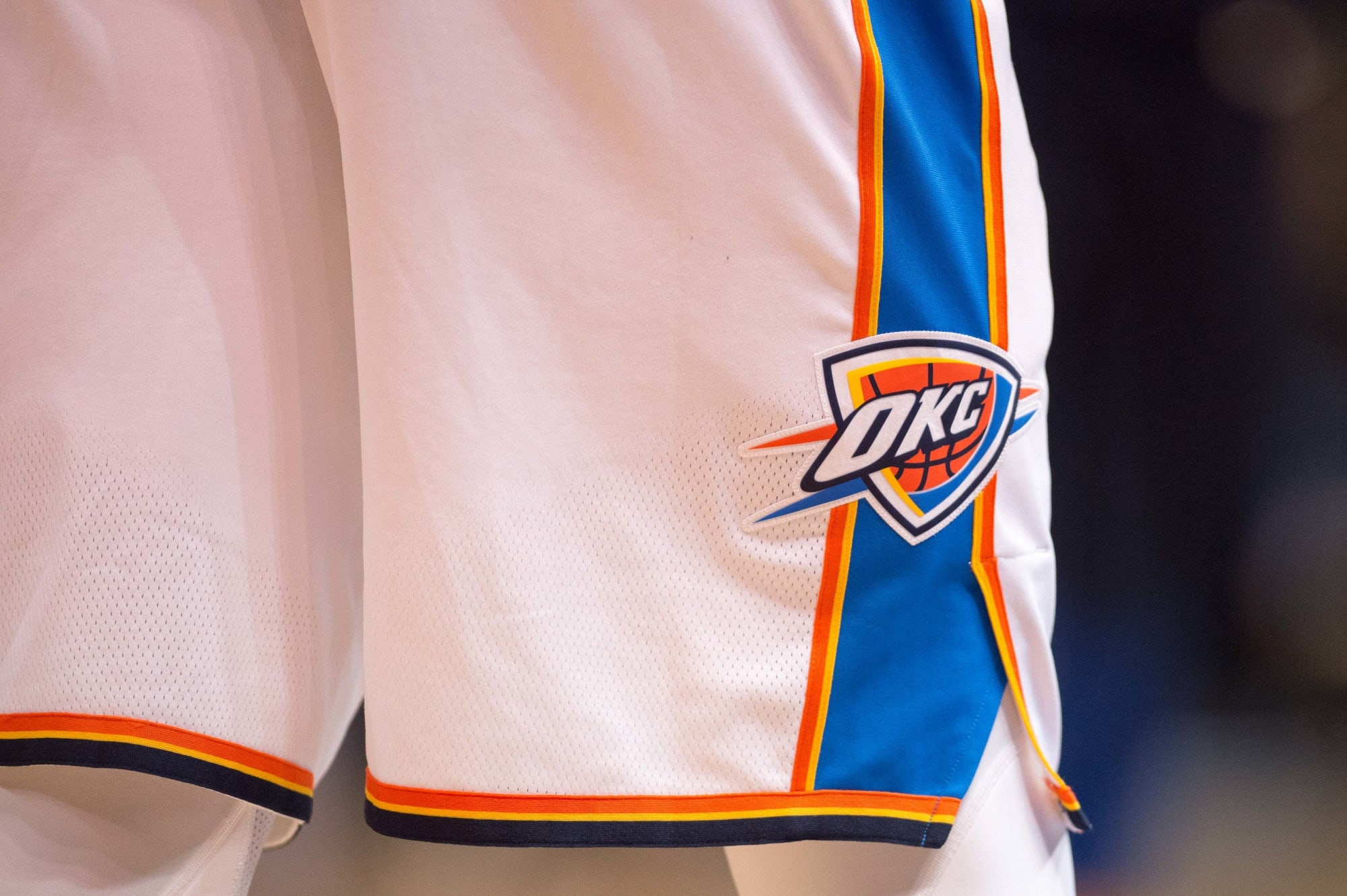 OKC Thunder media week: Head coach Mark Daigneault talks process/evolving roster