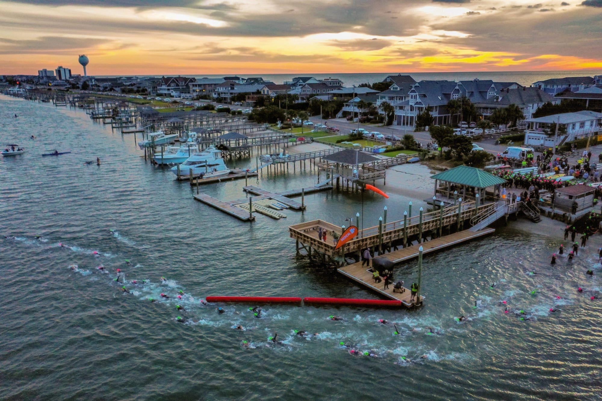 Why Wilmington, NC should be a stop on your state itinerary