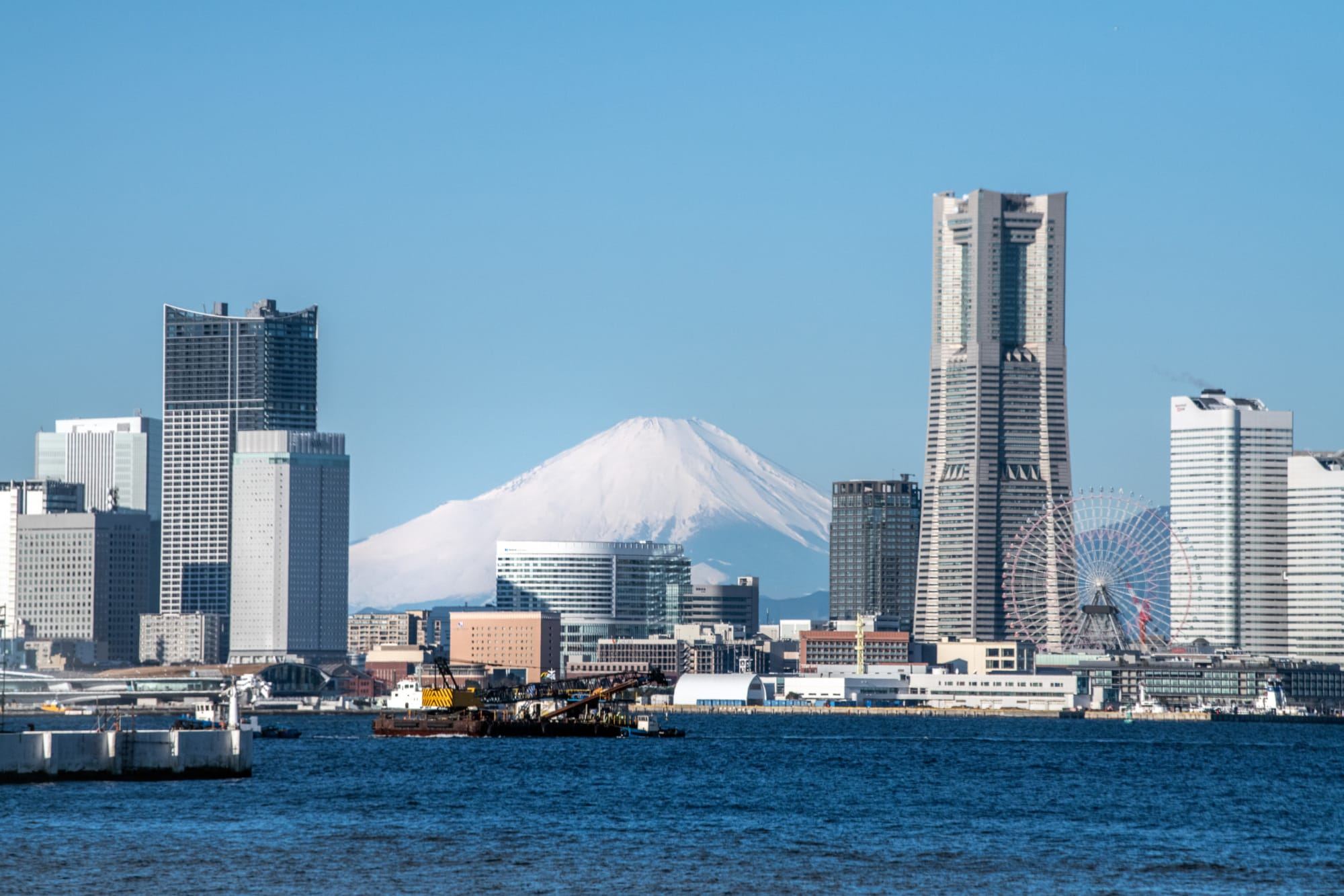 5 mistakes first time visitors make when traveling to Japan