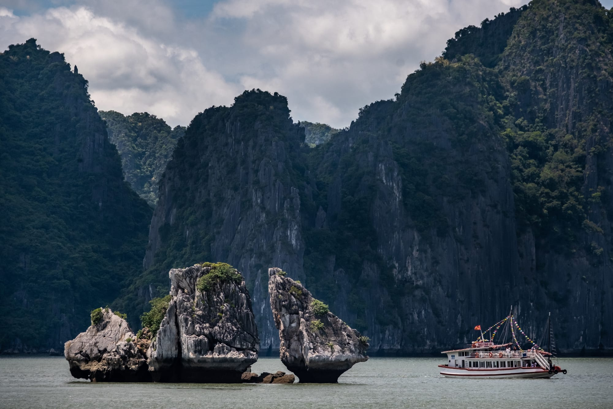 5 interesting cities you have to check out in Vietnam
